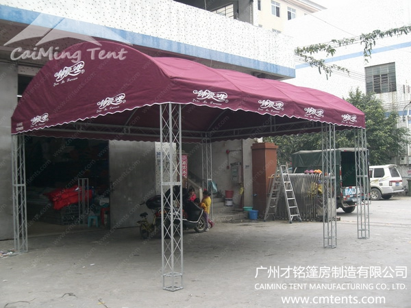 Dome Mini Tent,Dome Mini Tents,Dome Mini Tents for sale,mini display tents for sale,mini tent for cats,mini tent walmart,sample tent,mini tent camper,mini pop up tent,mini canopy,model tent,Dome Mini Tents,Dome Mini Tents for sale,supply Dome Mini Tents,offer Dome Mini Tents,wholesale Dome Mini Tents,Dome Mini Tents factory,where Dome Mini Tents,how much Dome Mini Tents,buy Dome Mini Tents,where to buy Dome Mini Tents,blue Dome Mini Tents,green Dome Mini Tents,large Dome Mini Tents,small Dome Mini Tents,white Dome Mini Tents,orange Dome Mini Tents,how to buy Dome Mini Tents,how to setup Dome Mini Tents,how to install Dome Mini Tents,Dome Mini Tents list,Dome Mini Tents price list,Dome Mini Tents product list,mini dome tent,acadia 2 person mini dome tent,arcadia 2 person mini dome tent,acadia 2 person mini dome tent,arcadia 2 person mini dome tent,dome mini tent camper,dome mini tent canopy,dome mini tent display,dome mini tent heater,dome mini tent lantern,dome mini tent model,dome mini tent models,dome mini tent stove,dome mini tent trailer,dome mini tent trailers,mini dome tent