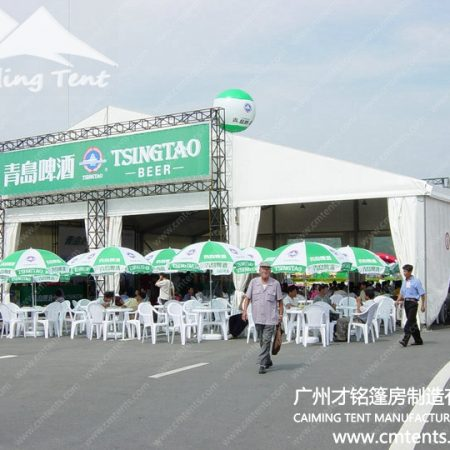 Mini Party Tent,Mini Party Tents,Mini Party Tents for sale,supply Mini Party Tent,offer Mini Party Tent,wholesale Mini Party Tent,Mini Party Tent factory,where Mini Party Tent,how much Mini Party Tent,buy Mini Party Tent,where to buy Mini Party Tent,blue Mini Party Tent,green Mini Party Tent,large Mini Party Tent,small Mini Party Tent,white Mini Party Tent,orange Mini Party Tent,how to buy Mini Party Tent,how to setup Mini Party Tent,how to install Mini Party Tent,Mini Party Tent list,Mini Party Tent price list,Mini Party Tent product list,mini party tent,mario party 8 mini game tent,mini party tent,mini party tent,small party tent,small party tent rentals,cheap small party tents,small party tents for sale,small party tents for backyard,mini party tea sandwiches,mini party top hats,mini party treat bags,mini party tables,mini partition tool,mini partition wizard,mini partition,mini partition manager,mini partition magic,mini partition wizard torrent,mini partition tools,mini partition tool bootable,mini partition wizard free,mini partition editor,mini partition tool wizard,mini partition home edition,mini partitioning tool,mini partition tool 64 bit,mini partition wizard pro,mini partition wizard tool,mini partition tool free,mini partition wizard download,mini partition tool portable,mini partition download,mini partition wizard manager,mario party 8 mini game tent,mini party tent,mini party tent gamma,mini party tent gazebo,mini party tent hire,mini party tent huren,mini party tent instructions,mini party tent jysk,mini party tent kopen,mini party tent rentals,mini party tent verhuur