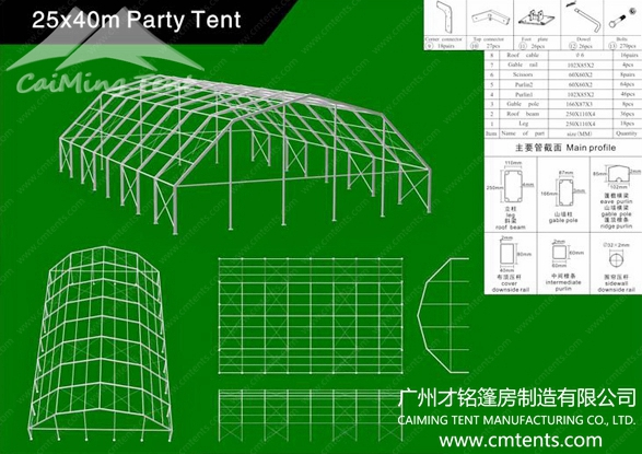 Polygon Huge Hall,Polygon Huge Halls,Polygon Huge Halls for sale,Polygon Tent,Polygon Tents,tentang polygon heist,tentang polygon premier 4.0,tentang polygon recon,tentang polygon premier,tentang polygon broadway,tenth polygon,makalah tentang polygon,materi tentang polygon,laporan tentang polygon,tentang polygon,polygon tent,polygon tents,polygon tent,tentang polygon heist,tentang polygon premier 4.0,tentang polygon recon,tentang polygon premier,tentang polygon broadway,tenth polygon,makalah tentang polygon,materi tentang polygon,laporan tentang polygon,polygon tents,how to use v shape tent stakes,l-shaped tent,octagon shape tent,hexagon shape tent,quick shape tent,dome shape tent,a shape tent,3d shape tent,wholesale polygon tents,polygon tent usa,paragon tents,polygon rentals,polygon rental,polygon enterprises,polygon entertainment,polygon enterprises inc,polygon entiat,polygon enterprises westlake tx,polygon ten sides,polygon tennessee st walkerton in,polygon textures,polygon texture,polygon centroid,polygon centroid calculator,polygon central angle,polygon center,polygon center of mass,polygon centroid arcgis,polygon centerline,polygon center point,polygon centroids arcgis,polygon central angle formula,polygon center coordinate,polygon text box in quark,Polygon Hall,polygon griffin mcelroy,justin mcelroy polygon,justin and griffin mcelroy,simone de rochefort,brian crecente polygon,allegra frank polygon,ashley oh polygon,charlie hall polygon,polygon halloween mask,polygon hall guernsey,polygon hall le marchant street,polygon halle,polygon charlie hall,polygon ag halle saale,polygon halle saale,polygon ag halle,polygonvatro halle,polygon zeitarbeit halle,charlie hall polygon,laporan tentang polygon,makalah tentang polygon,materi tentang polygon,polygon ag halle,polygon ag halle saale,polygon charlie hall,polygon hall guernsey,polygon hall le marchant street,polygon hall of,polygon halle,polygon halle saale,polygon halloween mask,polygon huge hall of,polygon tent,polygon tents,polygon zeitarbeit halle,polygonvatro halle,tentang polygon broadway,tentang polygon heist,tentang polygon premier,tentang polygon premier 4.0,tentang polygon recon,tenth polygon,polygon halloween mask,polygon hall guernsey,polygon hall le marchant street,polygon halle,polygon charlie hall,polygon ag halle saale,polygon halle saale,polygon ag halle,polygonvatro halle,polygon zeitarbeit halle,the shape halloween,sterling s in diamond shape hallmark,shape halloween house craft for preschool,l shape hallway,diamond shape halloween table runner patterns,printable door shape halloween,coffin shape halloween advent calendar,how to shape halloween mask,bat shape halloween,diamond shape hallmark identification,polygonally rifled,polygon halloween masks,polygon holland mi,paragon hall,paragon hall of fame,paragon hall in allentown pa,paragon halliburton,paragon hall cambridge ontario,paragon hall philadelphia,polygon halo 5 review,polygon halo 5,polygon half the size,polygon halo wars 2,polygon halo 4,polygon helldivers,polygon challenge problems,polygon hillsboro oregon,polygon hillsboro,polygon allentown pa,polygon all sides congruent,polygon all sides same length,polygon all video games are stupid,polygon all names