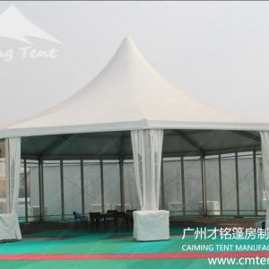 Decagonal Tent,Decagonal Tents,Decagonal Tents for sale,decagontentby logos buy,decagontentby logos for sale,decagontentamazon,decagon link stationtent,29x21 octagonaltent,octagonaltentgazebo,29'x21'decagonalwedding partytentcanopy gazebo heavy duty water resistant white - delta canopies,octagon canopy gazebo,decagonal party tent,outsunny decagonal tent,decagonal tent,outsunny decagonal party tent instructions,decagonal wedding party tent,decagonal wedding tent,Multi-side Tent,Multi-side Tents,hard sidedtent,hard sidedtenttrailer for sale,3 sidedtent,3 sidedtentcard,3 sidedtentcard template,open sidedtent,three sidedtent,Multi sided Tent,sided tents,twenty sided,hard sided tent trailer,hard sided tent,double sided tent card template,open sided tent,hard sided tent trailers for sale,3 sided tent,double-sided tent cards avery 5305,double sided tent card template 5309,sided tent,double sided tent cards,6 sided army tent,3 sided beach tent,open sided beach tent,three sided beach tent,3 sided tent card template,hard sided tent campers,3 sided tent card,double sided tent cards in word,4 sided tent card,4 sided tent card template,6 sided dome tent,double sided tent sign,four sided tent,five sided tent,double sided grow tent,2 sided grow tent,open sided tent hire,high sided tent trailers,3 sided table tent holders,hard sided tent craigslist,double sided table tent holders,double sided large tent card template,aliner hard-sided lightweight tent trailer,6 sided military tent,mesh sided tent,double sided name tent template,two sided name tent template,2 sided name tent template,double sided name tent,two sided name tent,2 sided name tent,one sided tent trailer,hard sided portable tent,3 sided table tent printing,3 sided table tent paper,6 sided screen tent,3 sided shade tent,straight sided tents,solid sided tent trailer,soft sided tent,3 sided tent card size,double sided customizable tent sign,hard sided tents,3 sided table tent template,3 sided table tent,double sided table t
