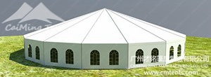 Decagonal Tent,Decagonal Tents,Decagonal Tents for sale,decagon tent by logos buy,decagon tent by logos for sale,decagon tent amazon,decagon link station tent,29x21 octagonal tent,octagonal tent gazebo,29'x21' decagonal wedding party tent canopy gazebo heavy duty water resistant white - delta canopies,octagon canopy gazebo,decagonal party tent,outsunny decagonal tent,decagonal tent,outsunny decagonal party tent instructions,decagonal wedding party tent,decagonal wedding tent,Multi-side Tent,Multi-side Tents,hard sided tent,hard sided tent trailer for sale,3 sided tent,3 sided tent card,3 sided tent card template,open sided tent,three sided tent,Multi sided Tent,sided tents,twenty sided,hard sided tent trailer,hard sided tent,double sided tent card template,open sided tent,hard sided tent trailers for sale,3 sided tent,double-sided tent cards avery 5305,double sided tent card template 5309,sided tent,double sided tent cards,6 sided army tent,3 sided beach tent,open sided beach tent,three sided beach tent,3 sided tent card template,hard sided tent campers,3 sided tent card,double sided tent cards in word,4 sided tent card,4 sided tent card template,6 sided dome tent,double sided tent sign,four sided tent,five sided tent,double sided grow tent,2 sided grow tent,open sided tent hire,high sided tent trailers,3 sided table tent holders,hard sided tent craigslist,double sided table tent holders,double sided large tent card template,aliner hard-sided lightweight tent trailer,6 sided military tent,mesh sided tent,double sided name tent template,two sided name tent template,2 sided name tent template,double sided name tent,two sided name tent,2 sided name tent,one sided tent trailer,hard sided portable tent,3 sided table tent printing,3 sided table tent paper,6 sided screen tent,3 sided shade tent,straight sided tents,solid sided tent trailer,soft sided tent,3 sided tent card size,double sided customizable tent sign,hard sided tents,3 sided table tent template,3 sided table tent,double sided table tent template,three sided table tent,double sided table tent template word,2 sided tent card template,3 sided tent hammock,3-sided acrylic table tent,4 sided table tent,4 sided table tent template,5 sided tent,6 sided table tent