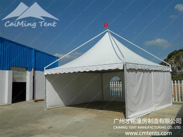 Gazebo Tent & Gazebo Tent | Gazebo Tents | Gazebo Tents for sale | GuangZhou ...