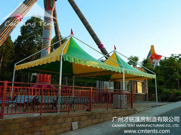 Gt Gazebo Tent Guangzhou Caiming Tent Manufacture Co Ltd