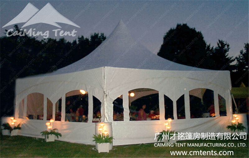 Pinnacle Tent,Pinnacle Tents,Pinnacle Tents for sale,pinnacle canvas tent review,pinnacle tent reviews,pinnacle pop up tent review,pinnacle self erecting tent,pinnacle tents deluxe four room cabin tent 24x10,pinnacle screen tent,pinnacle rooftop tent,custom tents camping,pinnacle tents,pinnacle tent review,pinnacle tents screen house,pinnacle tents quick set,pinnacle tent rentals,pinnacle tents canvas tent 10x14,pinnacle tents australia,pinnacle tent peak 2.0,pinnacle tent peak,pinnacle tent peak 1.0,pinnacle tent 24x10,pinnacle tent instructions,pinnacle tent parts,pinnacle tent dealers,pinnacle tent peak 1.0 review,pinnacle tents az,pinnacle tent company,pinnacle tent coupons,pinnacle canvas tent,pinnacle canvas tent review,pinnacle camper tent,pinnacle cabin tent,pinnacle chrysler tent sale,pinnacle camping tent,celina pinnacle tent,pinnacle 4 room cabin tent,pinnacle dome tent,pinnacle dining tent,pinnacle v dome tent,pinnacle self erecting tent reviews,eureka pinnacle tent,pinnacle frame tent,pinnacle roof top tent for sale,pinnacle high peak frame tent,pinnacle tent in gulfport,pinnacle instant tent,pinnacle nissan tent sale,pinnacle pass tent,pinnacle pop up tent,pinnacle privacy tent,western pinnacle party tent,pinnacle tents pop up camping tent,pinnacle quick tent,pinnacle roof top tent,pinnacle screen tent review,pinnacle roof top tent review,pinnacle pop up tent review,pinnacle 30 second tent review,pinnacle screen room tent,pinnacle tents nj,pinnacle tents 682,pinnacle tents email,pinnacle screen tent,pinnacle trailer tent,pinnacle wholesalers roof top tent,pinnacle tents screened tent,pinnacle tent video,pinnacle screen tent video,pinnacle wall tent,formula 1 pinnacle tint,formula 1 pinnacle tint review,formula 1 pinnacle tint cost,formula 1 pinnacle tint percentages,formula 1 pinnacle tint houston,pinnacle f1 tint,eureka pinnacle 2 tent,20x20 pinnacle tent,pinnacle 30 sec tent,pinnacle 4 room tent,pinnacle tent 770