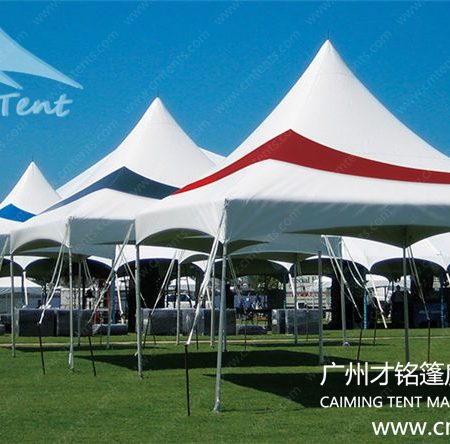 Pinnacle Tent & High Peak Tent | high peak tent for sale | high peak tent rental ...