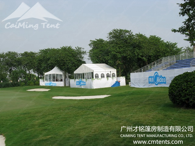 double decker tent rental,Arcum Double Decker Tent,Cube Double Decker,double decker tent,double decker tents for sale,double decker camping tent,olpro double decker tent,used double decker tent for sale,double decker grow tent,lol pro double decker tent,double decker tent,double decker pop up tent,double decker tents,double decker camping tents,double decker tent price for sale,double decker rental house at oak island nc,double decker camping tent,double decker tent rental,double decker tents for sale,2 story tent,two story tent,wanderer tent,2 story camping tent,2 story wedding tent