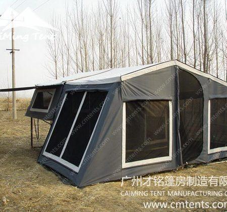 Trailer Tent,Trailer Tents,Trailer Tents for sale,trailer tentcostco,campertrailer tent,lifetimetent trailer,trailer tentfor sale,jeeptrailer tent,trailertoptent,campingtrailer,conwaytrailer tent,trailer tents usa,trailer tent for sale,trailer rental,trailer tent rental,trailer tent camper,trailer tent camping,trailer tent platform,trailer tent diy,trailer tents for motorcycles,trailer tent pop up,trailer tent,trailer tent usa,trailer tent conversion,trailer tent kit,trailer tent amazon,trailer tent awning,trailer tent accessories,trailer tent australia,trailer tent and folding camper group,trailer tent autotrader,trailer tent awning spares,trailer tent awnings uk,trailer tent air,trailer tent accessories ebay,rent a trailer tent,hire a trailer tent,towing a trailer tent,buy a trailer tent,build a trailer tent,a frame trailer tent,rent a tent trailer edmonton,rent a tent trailer calgary,rent a tent trailer ontario,winterizing a tent trailer,trailer tent bike rack,trailer tent box,trailer tent beds,trailer tent bike,trailer tent breakers,trailer tent bristol,trailer tent brands,trailer tent buy,trailer tent bed legs,trailer tent bike carrier,t b trailer tent,t@b trailer side tent,trailer tent costco,trailer tent cover,trailer tent conway,trailer tent canada,trailer tent curtains,trailer tent campsites,trailer tent canvas,c h trailer tents & camping,combi c trailer tent,trailer tent dealers,trailer tent dragons den,trailer tent dimensions,trailer tent dealers north west,trailer tent dealers kent,trailer tent dealers lincolnshire,trailer tent done deal,trailer tent dealers scotland,trailer tent dealers north east,trailer tentazioni d'amore,conway cambridge dl trailer tent,conway clipper dl trailer tent,conway canterbury dl trailer tent,conway contiki dl trailer tent,conway royale dl trailer tent,conway miami dl trailer tent,conway ascot dl trailer tent,conway corniche dl trailer tent,conway havana dl trailer tent,trailer tent ebay,trailer tent electrics,trailer tent es