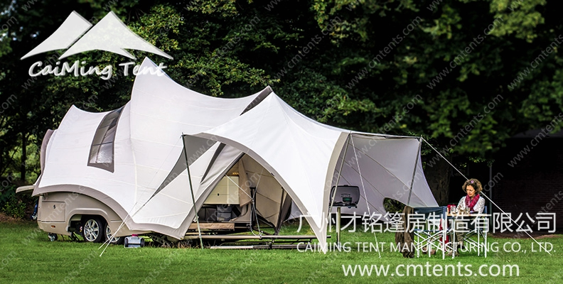 Trailer Tent,Trailer Tents,Trailer Tents for sale,trailer tent costco,camper trailer tent,lifetime tent trailer,trailer tent for sale,jeep trailer tent,trailer top tent,camping trailer,conway trailer tent,trailer tents usa,trailer tent for sale,trailer rental,trailer tent rental,trailer tent camper,trailer tent camping,trailer tent platform,trailer tent diy,trailer tents for motorcycles,trailer tent pop up,trailer tent,trailer tent usa,trailer tent conversion,trailer tent kit,trailer tent amazon,trailer tent awning,trailer tent accessories,trailer tent australia,trailer tent and folding camper group,trailer tent autotrader,trailer tent awning spares,trailer tent awnings uk,trailer tent air,trailer tent accessories ebay,rent a trailer tent,hire a trailer tent,towing a trailer tent,buy a trailer tent,build a trailer tent,a frame trailer tent,rent a tent trailer edmonton,rent a tent trailer calgary,rent a tent trailer ontario,winterizing a tent trailer,trailer tent bike rack,trailer tent box,trailer tent beds,trailer tent bike,trailer tent breakers,trailer tent bristol,trailer tent brands,trailer tent buy,trailer tent bed legs,trailer tent bike carrier,t b trailer tent,t@b trailer side tent,trailer tent costco,trailer tent cover,trailer tent conway,trailer tent canada,trailer tent curtains,trailer tent campsites,trailer tent canvas,c h trailer tents & camping,combi c trailer tent,trailer tent dealers,trailer tent dragons den,trailer tent dimensions,trailer tent dealers north west,trailer tent dealers kent,trailer tent dealers lincolnshire,trailer tent done deal,trailer tent dealers scotland,trailer tent dealers north east,trailer tentazioni d'amore,conway cambridge dl trailer tent,conway clipper dl trailer tent,conway canterbury dl trailer tent,conway contiki dl trailer tent,conway royale dl trailer tent,conway miami dl trailer tent,conway ascot dl trailer tent,conway corniche dl trailer tent,conway havana dl trailer tent,trailer tent ebay,trailer tent electrics,trailer tent essentials,trailer tent edmonton,trailer tent essex,trailer tent equipment,trailer tent edinburgh,trailer tent exhibitions,trailer tent extension,trailer tent ebay shop,ebay trailer tents,triple e tent trailer park nanaimo,trailer tent front storage box,trailer tent for rent,trailer tent for sale ebay,trailer tent for sale uk,trailer tent for sale scotland,trailer tent for hire,trailer tent for sale northern ireland,trailer tent for sale ireland,trailer tent for sale gumtree,trailer tent gumtree,trailer tent go outdoors,trailer tent guide,trailer tent glastonbury,trailer tent group,trailer tent gadget show,trailer tent glasgow,trailer tent gumtree belfast,trailer tent groundsheet,trailer tent germany,t@g trailer tent,trailer tent hire,trailer tent hire ireland,trailer tent holidays,trailer tent hire manchester,trailer tent hire perth,trailer tent hitch lock,trailer tent hire lancashire,trailer tent hampshire,trailer tent hardtop,trailer tent heater,trailer tent insurance,trailer tent inside,trailer tent ireland,trailer tent images,trailer tent interior,trailer tent ideas,trailer tent inner tent,trailer tent inflatable,trailer tent instructions,trailer tent inner bedroom,trailer tent jockey wheel,trailer tent jeep,trailer tent jamet,trailer tent jayco,trailer tent jamet arizona,trailer tent jack,tent trailer jack stands,tent trailer jay series,tent trailer jack up,tent trailer junkyard,j's tent trailer rental,l & j tent & trailer park,j-trax tent trailer,j c higgins tent trailer,jtrax jayco tent trailer,trailer tent kitchen,trailer tent kitchen unit,trailer tent kitchen unit for sale,trailer tent kent,trailer tent kidderminster,trailer tent kitchen wheels,trailer tent kyte,trailer tent kitchen legs,trailer tent kitchen hinge,trailer tent lifetime,trailer tent luggage rack,trailer tent lights,trailer tent legs,trailer tent lock,trailer tent layout,trailer tent luxury,trailer tent lancashire,trailer tent leeds,trailer tent leicester,cabanon venus l trailer tent,conway rio l trailer tent,conway contiki l trailer tent,cabanon manga l trailer tent,conway corniche l trailer tent,conway continental l trailer tent,conway cambridge l trailer tent,conway cambridge 300 l trailer tent,trailer tent manufacturers,trailer tent mattress,trailer tent makes,trailer tent manchester,trailer tent modifications,trailer tent magazine,trailer tent makeover,trailer tent maintenance,trailer tent motor mover,trailer tent mam,r & m tent trailer rentals,trailer tent new,trailer tent nz,trailer tent norfolk,trailer tent ni,trailer tent norwich,trailer tent nose weight,trailer tent number plate,trailer tent northern ireland,trailer tent northampton,trailer tent nottingham,tent n trailer,tent-n-trailer camp system,trailer tents n ireland,trailer tent or folding camper,trailer tent opus,trailer tent on finance,trailer tent off road,trailer tent or tent,trailer tent oxfordshire,trailer tent on ebay,trailer tent or camper van,trailer tent outback,trailer tent or caravan,o'meara camping trailer tents,trailer tent prices,trailer tent parts,trailer tent pup tent,trailer tent pennine,trailer tent pictures,trailer tent pitches,trailer tent parks,trailer tent pod,trailer tent quick erect,trailer tent quicksilver,trailer tent quebec,tent trailer quad hauler,tent trailer quality,tent trailer questions,trailer tent insurance quotes,raclet trailer tent quickstop,camper trailer tent queensland,tent trailer with quad deck,trailer tent reviews,trailer tent repairs,trailer tent rack,trailer tent roof rack,trailer tent retailers,trailer tent raclet,trailer tent repairs bolton,trailer tent restoration,trailer tent retailers uk,r-pod trailer tent/awning,r pod tent trailer,r pod vs tent trailer,trailer tent storage,trailer tent sales,trailer tent spares,trailer tent storage box,trailer tent showroom,trailer tent stockists,trailer tent second hand,trailer tent scotland,trailer tent sites,trailer tent side storage,camplair s trailer tent,camplair s trailer tent review,norm's tent & trailer,s'more tent trailer rentals,holiday 550 s trailer tent,sunncamp holiday 240s trailer tent,trailer tents,trailer tent tyre pressure,trailer tent tyres,trailer tent trigano,trailer tent tops,trailer tent tips,trailer tent toilet,trailer tent to buy,trailer tent trailer,trailer tent to hire,trailer tent transit cover,skipper model t tent trailer for sale,skipper model t tent trailer,trailer tent united states,trailer tent uk,trailer tent under bed pod,trailer tent used,trailer tent under bed tent,trailer tent under 750kg,trailer tent under bed inner tent,trailer tent uk sale,trailer tent uk second hand,trailer tent vs caravan,trailer tent video,trailer tent vs tent,trailer tent valuation,trailer tent valeting,folding camper or trailer tent,trailer tent viking,trailer tent vancouver,trailer tent v festival,trailer tent victoria,v trec tent trailer,folding camper v trailer tent,tent or camper trailer,caravan or trailer tent,trailer tent with kitchen,trailer tent with toilet and shower for sale,trailer tent weight,trailer tent wheels,trailer tent wheel clamp,trailer tent winter cover,trailer tent with awning,trailer tent wanted,trailer tent wales,trailer tent with bathroom,xp trailer tent,xt trailer tent,camper trailer tent 8 x 5,camper trailer tent 6 x 4,x trail trailer tent,camper trailer tent 7 x 4,xt140 trailer tent,xt trailer tent price,x trail camper trailer tent,6 x 4 trailer tent,4 x 4 trailer tents,4 x 8 trailer tent,trailer tent yorkshire,trailer tent youtube,trailer tent york,tent trailer yellowstone,tent trailer yorkton,tent trailer yuma az,tent trailer yarmouth ns,tent trailer yosemite,tent trailer yuba city,trailer tent sales yorkshire,trailer tent zip repair,trailer tent zig,trailer tent zips,trailer tent za,tent trailer zipper repair,tent trailer zipper replacement,tent trailer zippers,trailer tent with zip in groundsheet,trailer tent new zealand,conway trailer tent zips,tent trailer 12 volt system,tent trailer 1000 lbs,tent trailer 1500 lbs,tent trailer 101,tent trailer 12v battery,conway trailer tent 1980,camper trailer tent 12ft,tent trailer under 1000 lbs,conway coniston trailer tent 1996,conway voyager trailer tent 1998,1 man trailer tent,1 berth trailer tents,trigano modular 1 trailer tent,evolution 1 tent trailer for sale,moby1 tent trailer,evolution e1 tent trailer,coleman evolution 1 tent trailer,trailer tent 2016,trailer tent 2 berth,trailer tent 2014,trailer tent 2015,trailer tent 2013,trailer tent 2012,trailer tent 2 man,trailer tent 2nd hand,trailer tent 2006,trailer tent 2 person,2 berth trailer tent,2 berth trailer tents for sale,2 man trailer tent,2 person trailer tent,2 berth trailer tents sale uk,2 berth trailer tent with kitchen,campmaster 2 trailer tent,2-berth trailer tent reviews,2 bedroom trailer tents,cabanon evasion 2 trailer tent,trailer tent 3 dog,tent trailer 3 way fridge,sunncamp trailer tent 350se,sunncamp trailer tent 350,3 dog trailer tent,echo 3 trailer tent,3 berth trailer tent,3 bedroom trailer tent,evolution 3 tent trailer,3 way tent trailer fridge,mazda 3 tent trailer,3 person tent trailer,3 mile bay tent trailer park,fleetwood evolution e3 tent trailer,trailer tent 4 berth,trailer tent 4x4,trailer tent 440,tent trailer 4 wheeler rack,sunncamp trailer tent 400se,sunncamp trailer tent 400se spares,conway trailer tent 4 berth,dandy trailer tent 4 berth,raclet trailer tent 4 berth,cabanon trailer tent 4 berth,4 berth trailer tent,4 seasons trailer tent park,campmaster 4 trailer tent,4 man trailer tent,4 person trailer tent,echo 4 trailer tent,dandy 4 trailer tent,4 berth trailer tent uk,4 berth trailer tent sale,4 wheeler tent trailer,trailer tent 5 berth,sunncamp trailer tent 550,sunncamp trailer tent 500,quicksilver tent trailer 5.0,tent trailer sleeps 5,5 x 8 tent trailer,trigano trailer tent randger 575,5x10 trailer tent,5 berth trailer tents,top 5 trailer tents,5 berth trailer tents for sale,dandy 5 trailer tent,5 man trailer tent,dandy 4 5 trailer tent,mazda 5 tent trailer,trigano 5 berth trailer tent,trailer tent 6 berth,conway trailer tent 6 berth,trailer tent sleeps 6,trigano trailer tent 6 berth,raclet trailer tent 6 berth,lifetime trailer tent 65043,lifetime tent trailer 65043 for sale,lifetime tent trailer 65047,lifetime tent trailer 65048,6' tent trailer,6 berth trailer tent,6 berth trailer tents sale,6 man trailer tent,dandy 6 trailer tent,6 berth trailer tents new,oztrail 6 trailer tent,quartz 6 trailer tent,oztrail camper 6 trailer tent,6 foot tent trailer,trailer tent 7x5,trailer tent 7x4,tent trailer 7 pin wiring,camper trailer tent 7x5,drifters creek camper trailer tent 7,oztrail camper 7 trailer tent,7 ft camper trailer tent,7 foot camper trailer tent,7 x 4 camper trailer tent,7 x 5 camper trailer tent,trailer tent 8 berth,tent trailer 8 foot box,tent trailer 8 foot,tent trailer sleeps 8,jayco tent trailer 806,quicksilver tent trailer 8.0,starcraft tent trailer 816,8x5 trailer tent,2008 jayco tent trailer 806,8' tent trailer,8' tent trailer for sale,8' tent trailer weight,8' tent trailer awning,8 berth trailer tent,8 man trailer tent,8 person trailer tent,8 foot tent trailer,oztrail camper 8 trailer tent,starflyer 8 tent trailer,9 ft trailer tent,conway trailer tent cdl/99,9 tenths trailer,9 ft camper trailer tent,oztrail camper 9 trailer tent,9 foot camper trailer tent