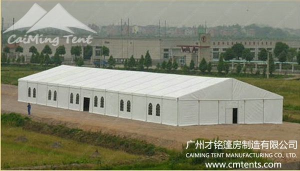 Storage Warehouse Tent,Storage Warehouse Tents,Storage Warehouse Tents for sale,supply Storage Warehouse Tent,offer Storage Warehouse Tent,wholesale Storage Warehouse Tent,Storage Warehouse Tent factory,where Storage Warehouse Tent,how much Storage Warehouse Tent,buy Storage Warehouse Tent,where to buy Storage Warehouse Tent,blue Storage Warehouse Tent,green Storage Warehouse Tent,large Storage Warehouse Tent,small Storage Warehouse Tent,white Storage Warehouse Tent,orange Storage Warehouse Tent,how to buy Storage Warehouse Tent,how to setup Storage Warehouse Tent,how to install Storage Warehouse Tent,Storage Warehouse Tent list,Storage Warehouse Tent price list,Storage Warehouse Tent product list,warehouse tentsuppliers,warehouse tentsale,mountainwarehouse tent,outdoorwarehouse tent,sportsmanswarehouse tent,sportsmanswarehouse tenttrailer,temporarywarehouserental,temporarywarehousestructures,storage warehouse tents,industrial storage warehouse tent,warehouse storage tent,storage warehouse tents,industrial storage warehouse tent,warehouse storage tents for sale,warehouse storage tents,warehouse tentsuppliers,warehouse tentsale,storagetent,warehouse tentmanufacturer,navigator southtent,tent warehousedirect,campingtent warehouse,tentwaterproofing,warehouse tent suppliers,warehouse tents any good,warehouse tents review,warehouse tent pegs,warehouse tent sale college station,warehouse tent thailand,warehouse tents usa,tent warehouse direct,tent warehouse uk,tent warehouse melbourne,warehouse tent,warehouse tent sale,warehouse tent review,tent warehouse direct voucher code,tent warehouse sydney,tent warehouse australia,tent warehouse au,tent warehouse south africa,abc warehouse tent sale,amazon warehouse tent,adidas warehouse tent sale,tent warehouse brisbane,warehouse beach tent,tent warehouse birmingham,mountain warehouse beach tent,mountain warehouse backpacker tent,sportsmans warehouse backpacking tent,bunnings warehouse tent,builders warehouse tent,warehouse cheap t