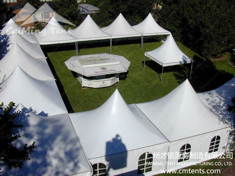 Pagoda Tent(3M-6M),Pagoda Tents(3M-6M),Pagoda Tents(3M-6M) for sale,pagoda tent,pagoda tents,pagoda tents for sale,pagoda tents for sale,pagoda tent manufacturers,pagoda tent hire,pagoda tent for sale in india,pagoda tents for sale uk,pagoda tent images,pagoda tent hire delhi,pagoda tent india,pagoda tent sizes,pagoda tents for sale in south africa,pagoda tent,pagoda tent for sale,pagoda tent hire bangalore,pagoda tent south africa,amazon pagoda tent,buy a pagoda tent,what is a pagoda tent,how to make a pagoda tent,pagoda tent to buy,pagoda tent china,pagoda canopy tent,canvas pagoda tent,chinese pagoda tent,cheap pagoda tent,pagoda tent design,pagoda tent in delhi,pagoda tent manufacturers in delhi,dancover pagoda tent,pagoda tent ebay,pagoda event tent,pagoda tent for sale uk,pagoda tent from turkey,pagoda tent hire uk,pagodetent huren,pagoda tent instructions,pagoda tent in pune,pagoda tent manufacturers in india,pagodetent kopen,pagoda tent lining,pagoda tent 3d model,pagoda tent price,pagoda party tent,pagoda pyramid tent,pvc pagoda party tent,20 x 40 pagoda party tent,2040 pvc pagoda party tent,pvc pagoda tent,pagoda tent suppliers,pagoda style tent,pagoda tent youtube,tensile pagoda tent,transparent pagoda tent,pagoda tent uk,pagoda pop up tent,used pagoda tent,20 x 40 pagoda tent,pagoda tents installation youtube,10x10 pagoda tent,kelty pagoda 4 tent