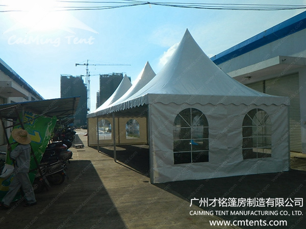 Pagoda Tent(3M-6M),Pagoda Tents(3M-6M),Pagoda Tents(3M-6M) for sale,pagoda tent,pagoda tents,pagoda tents for sale,pagoda tents for sale,pagoda tent manufacturers,pagoda tent hire,pagoda tent for sale in india,pagoda tents for sale uk,pagoda tent images,pagoda tent hire delhi,pagoda tent india,pagoda tent sizes,pagoda tents for sale in south africa,pagoda tent,pagoda tent for sale,pagoda tent hire bangalore,pagoda tent south africa,amazon pagoda tent,buy a pagoda tent,what is a pagoda tent,how to make a pagoda tent,pagoda tent to buy,pagoda tent china,pagoda canopy tent,canvas pagoda tent,chinese pagoda tent,cheap pagoda tent,pagoda tent design,pagoda tent in delhi,pagoda tent manufacturers in delhi,dancover pagoda tent,pagoda tent ebay,pagoda event tent,pagoda tent for sale uk,pagoda tent from turkey,pagoda tent hire uk,pagodetent huren,pagoda tent instructions,pagoda tent in pune,pagoda tent manufacturers in india,pagodetent kopen,pagoda tent lining,pagoda tent 3d model,pagoda tent price,pagoda party tent,pagoda pyramid tent,pvc pagoda party tent,20 x 40 pagoda party tent,2040 pvc pagoda party tent,pvc pagoda tent,pagoda tent suppliers,pagoda style tent,pagoda tent youtube,tensile pagoda tent,transparent pagoda tent,pagoda tent uk,pagoda pop up tent,used pagoda tent,20 x 40 pagoda tent,pagoda tents installation youtube,10x10 pagoda tent,kelty pagoda 4 tent,