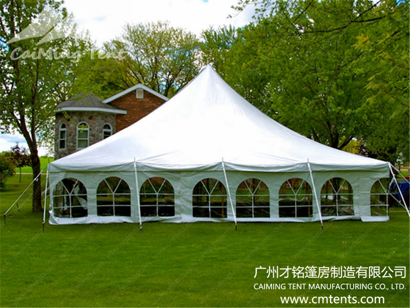 Pagoda Tent(PT 8M-10M),Pagoda Tent(PT 8M-10M),Pagoda Tents(PT 8M-10M) for sale,pagoda tent,pagoda tents,pagoda tents for sale,pagoda tents for sale,pagoda tent manufacturers,pagoda tent hire,pagoda tent for sale in india,pagoda tents for sale uk,pagoda tent images,pagoda tent hire delhi,pagoda tent india,pagoda tent sizes,pagoda tents for sale in south africa,pagoda tent,pagoda tent for sale,pagoda tent hire bangalore,pagoda tent south africa,amazon pagoda tent,buy a pagoda tent,what is a pagoda tent,how to make a pagoda tent,pagoda tent to buy,pagoda tent china,pagoda canopy tent,canvas pagoda tent,chinese pagoda tent,cheap pagoda tent,pagoda tent design,pagoda tent in delhi,pagoda tent manufacturers in delhi,dancover pagoda tent,pagoda tent ebay,pagoda event tent,pagoda tent for sale uk,pagoda tent from turkey,pagoda tent hire uk,pagodetent huren,pagoda tent instructions,pagoda tent in pune,pagoda tent manufacturers in india,pagodetent kopen,pagoda tent lining,pagoda tent 3d model,pagoda tent price,pagoda party tent,pagoda pyramid tent,pvc pagoda party tent,20 x 40 pagoda party tent,2040 pvc pagoda party tent,pvc pagoda tent,pagoda tent suppliers,pagoda style tent,pagoda tent youtube,tensile pagoda tent,transparent pagoda tent,pagoda tent uk,pagoda pop up tent,used pagoda tent,20 x 40 pagoda tent,pagoda tents installation youtube,10x10 pagoda tent,kelty pagoda 4 tent,