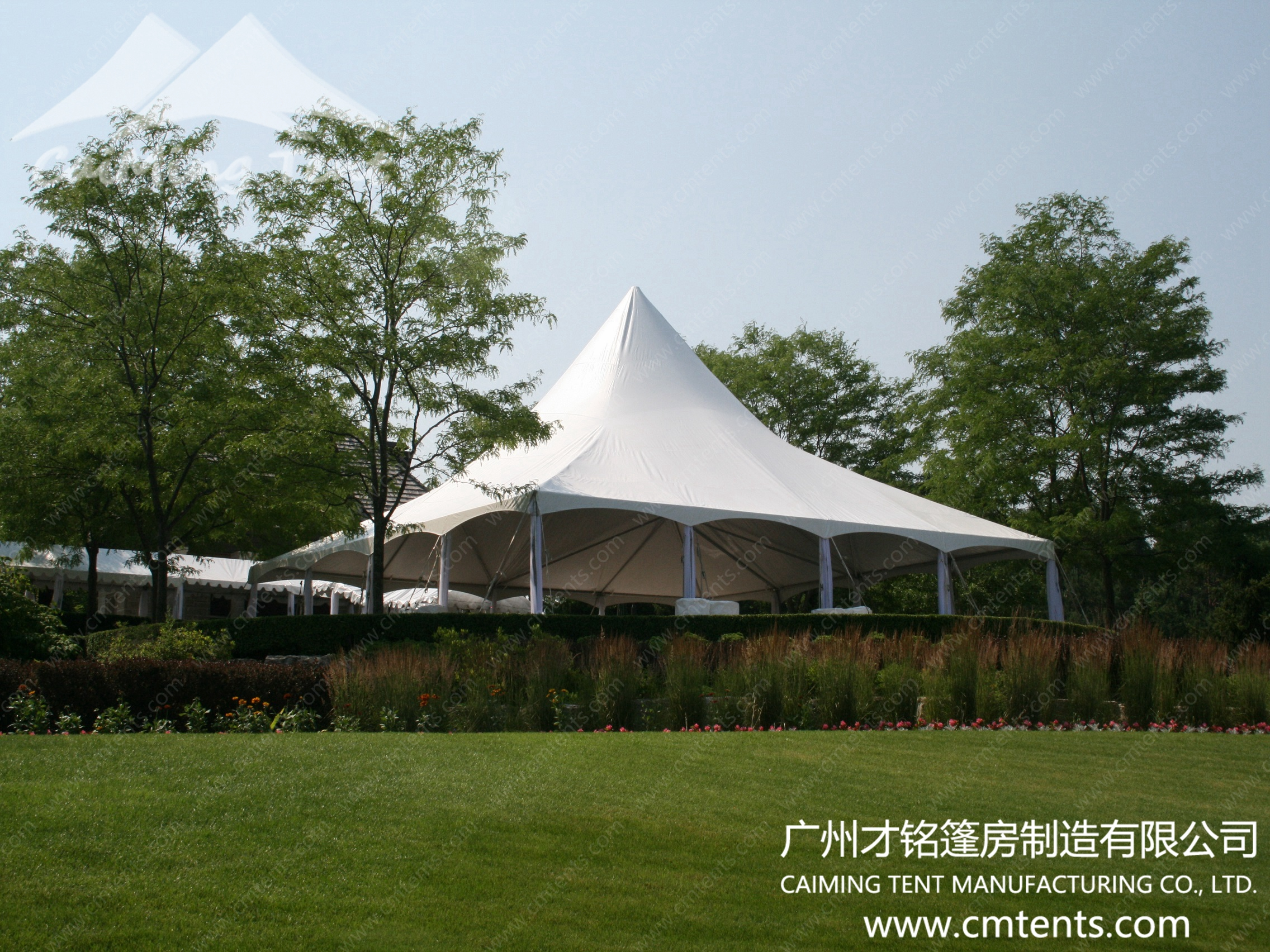 Pagoda Tent(PT 8M-10M),Pagoda Tent(PT 8M-10M),Pagoda Tents(PT 8M-10M) for sale,pagoda tent,pagoda tents,pagoda tents for sale,pagoda tents for sale,pagoda tent manufacturers,pagoda tent hire,pagoda tent for sale in india,pagoda tents for sale uk,pagoda tent images,pagoda tent hire delhi,pagoda tent india,pagoda tent sizes,pagoda tents for sale in south africa,pagoda tent,pagoda tent for sale,pagoda tent hire bangalore,pagoda tent south africa,amazon pagoda tent,buy a pagoda tent,what is a pagoda tent,how to make a pagoda tent,pagoda tent to buy,pagoda tent china,pagoda canopy tent,canvas pagoda tent,chinese pagoda tent,cheap pagoda tent,pagoda tent design,pagoda tent in delhi,pagoda tent manufacturers in delhi,dancover pagoda tent,pagoda tent ebay,pagoda event tent,pagoda tent for sale uk,pagoda tent from turkey,pagoda tent hire uk,pagodetent huren,pagoda tent instructions,pagoda tent in pune,pagoda tent manufacturers in india,pagodetent kopen,pagoda tent lining,pagoda tent 3d model,pagoda tent price,pagoda party tent,pagoda pyramid tent,pvc pagoda party tent,20 x 40 pagoda party tent,2040 pvc pagoda party tent,pvc pagoda tent,pagoda tent suppliers,pagoda style tent,pagoda tent youtube,tensile pagoda tent,transparent pagoda tent,pagoda tent uk,pagoda pop up tent,used pagoda tent,20 x 40 pagoda tent,pagoda tents installation youtube,10x10 pagoda tent,kelty pagoda 4 tent