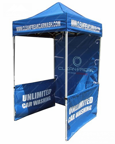 Folding Tent(1.5×1.5)  sc 1 st  Guangzhou CaiMing Tent Manufacturing Co. Ltd. & Folding Tent(1.5×1.5) | Folding Tent | Pop-up Tents | Canopy Tents ...