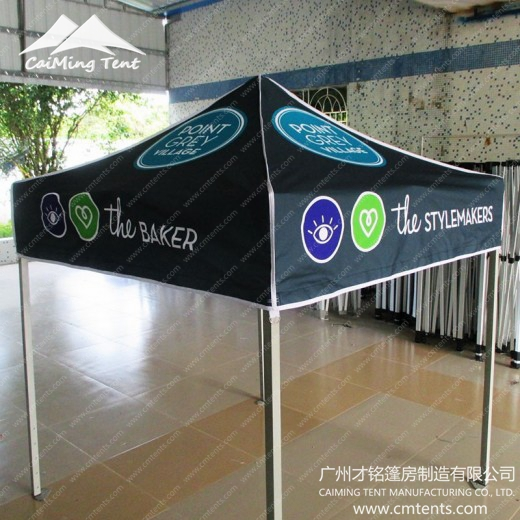 Folding Tent(1.5×1.5),Folding Tent,Pop-up Tents,Canopy Tents,Folding Instant Tent,3 Person Instant Folding Tent,folding tent canopy,folding tent trailers,folding tent for sale,folding camping tent,folding tent cot,folding tent poles,folding tent platform,folding tent trailer,folding tent campers,folding tent pole,folding tent chair,folding tent cot,folding tent walmart,folding tent stove,folding tents for sale,folding tent trailer manufacturers,folding tent trailers for sale,folding tent,folding tent platform,folding a tent,folding a tent tips,folding camping arm chair,folding aluminium camping table,folding aluminum camping table,collapsible awning tent,folding armless camping chairs,folding aluminium camping chairs,folding aluminum camping chairs,folding aluminium camping table and chairs,folding a collapsible tent,folding a playhut tent,folding a beach tent,folding a wall tent,folding a tanning tent,folding a light tent,folding a toilet tent,folding a kidco tent,folding tent bed,folding tent buyer,folding beach tent,folding babymoov tent,folding baby tent,folding beach tent youtube,folding beaba tent,folding bus tent,folding bell tent,folding bike tent,m.o.a.b. folding tent unit,folding tent canopy,folding tent card template,folding tent china,folding car tent,folding canopy tent walmart,folding camper tent trailer rentals,folding coleman tent,folding tent design,folding tent dubai,folding tent diy,folding dog tent,folding dora tent,folding dome tent,folding davis tent,folding display tent,folding dressing tent,folding camping directors chair aluminium,folding tent ebay,folding ensuite tent,folding event tent,folding excalibur tent,folding elc tent,folding camping equipment,folding camping end table,folding camping eco waste bin,collapsible event tent,excalibur folding tent instructions,folding tent for sale,folding tent fly,folding tent frame,folding tent for trailer,folding tent for beach,collapsible tent for sale in philippines,folding camping furniture,folding camping fire pit,folding camping frying pan,folding camping footstool,folding gazebo tent,folding gazebo tent singapore,folding genji tent,folding garage tent,folding gazebo tent walmart,folding garden tent,folding gazebo tent supplier,folding camping grill,folding camping griddle,folding camping garbage can,folding tent how to,folding tent house,folding tent hs code,folding haba tent,folding hard tent,folding hunting tent,folding camping high chair,folding camping hammock,folding camping hatchet,folding trailer tent hire,folding tent instructions,folding tent india,folding ikea tent,folding instant tent,folding tent price in india,busa folding tent ikea,kidco folding tent instructions,folding toilet tent instructions,folding light tent instructions,folding tent jakarta,jual folding tent,folding light tent,folding light tent cube,folding camping lounger with retractable footrest,folding camping lounger,folding camping lounger chair with retractable footrest,folding camping lounge chairs,folding camping ladder,folding camping lounger chair,folding camping loveseat,folding camping larder,folding tent manufacturers,folding tent manufacturers china,folding tent mechanism,folding tent malaysia,folding mosquito tent,folding motorcycle tent,folding my tent,folding market tent,folding marmot tent,folding motorbike tent,folding norvell tent,folding name tent template,folding mosquito net tent,tent napkin folding,new folding tent trailers,folding tent online,folding outdoor tent,folding oztrail tent,folding camping oven,folding camping ottoman,folding camping oven uk,folding outdoor camping chairs,folding outdoor camping table,collapsible outdoor tent,folding camper or tent,folding tent philippines,folding tent price,folding tent parts,folding tent ph,folding playhut tent,folding play tent,folding popup tent,folding party tent,folding quechua tent,folding quickdraw tent,folding camping queen bed,quick folding tent,folding tent rods,folding tent rv,folding roof tent,folding round tent,folding rigid tent,folding camping rocking chair,folding camping recliner chairs,folding camping rubbish bin,folding camping rockers,folding camping rake,folding tent singapore,folding tent suppliers,folding tent structure,folding tent sulit,folding tent sale,folding shade tent,folding sunsense tent,folding shower tent,folding screen tent,folding tent trailer reviews,folding tent trailer parts,folding tent table,folding table tent template,folding toilet tent,folding tanning tent,folding truck tent,folding up tent,folding uv tent,folding camping utensils,folding camping utensil knife fork spoon,folding camping unit,folding camping utensil set,moab folding tent unit,folding trailer tent uk,folding up camping chairs,folding pop up tent,folding tent video,folding vw tent,folding vango tent,quechua folding tent video,folding beach tent video,folding pop up tent video,tanning tent folding video,light tent folding video,speed tent folding video,viking folding tent trailer,folding tent wood stove,folding tent with logo,folding tent whiteboard,folding wall tent,folding wanderer tent,folding work tent,folding camping wagon,folding camping wardrobe,folding camping washing up bowl,x trail fast folding tent,10 x 20 folding tent,10x10 folding tent,20 x 20 folding tent,folding tent youtube,folding your tent,folding pop up tent youtube,folding table tent 1 per page,collapsible 10x10 tent,2 folding camping chairs,2 person folding tent,folding 2 second tent,folding tent 3x3,folding tent 4x3,4 folding camping chairs,jackaroo 4 person folding tent,jackaroo 4 person folding tent review,folding montana 6 tent