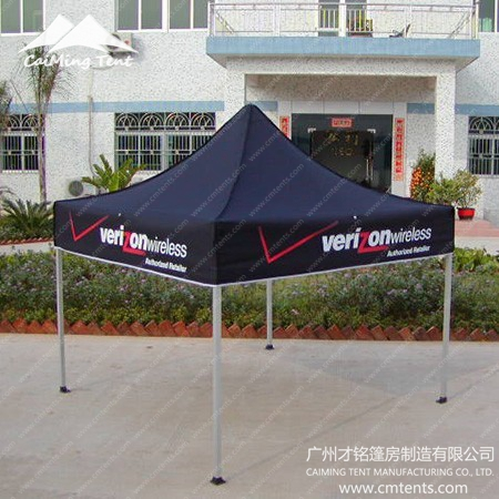 Folding Tent(2.4×2.4),Folding Tent,Pop-up Tents,Canopy Tents,Folding Instant Tent,3 Person Instant Folding Tent,folding tent canopy,folding tent trailers,folding tent for sale,folding camping tent,folding tent cot,folding tent poles,folding tent platform,folding tent trailer,folding tent campers,folding tent pole,folding tent chair,folding tent cot,folding tent walmart,folding tent stove,folding tents for sale,folding tent trailer manufacturers,folding tent trailers for sale,folding tent,folding tent platform,folding a tent,folding a tent tips,folding camping arm chair,folding aluminium camping table,folding aluminum camping table,collapsible awning tent,folding armless camping chairs,folding aluminium camping chairs,folding aluminum camping chairs,folding aluminium camping table and chairs,folding a collapsible tent,folding a playhut tent,folding a beach tent,folding a wall tent,folding a tanning tent,folding a light tent,folding a toilet tent,folding a kidco tent,folding tent bed,folding tent buyer,folding beach tent,folding babymoov tent,folding baby tent,folding beach tent youtube,folding beaba tent,folding bus tent,folding bell tent,folding bike tent,m.o.a.b. folding tent unit,folding tent canopy,folding tent card template,folding tent china,folding car tent,folding canopy tent walmart,folding camper tent trailer rentals,folding coleman tent,folding tent design,folding tent dubai,folding tent diy,folding dog tent,folding dora tent,folding dome tent,folding davis tent,folding display tent,folding dressing tent,folding camping directors chair aluminium,folding tent ebay,folding ensuite tent,folding event tent,folding excalibur tent,folding elc tent,folding camping equipment,folding camping end table,folding camping eco waste bin,collapsible event tent,excalibur folding tent instructions,folding tent for sale,folding tent fly,folding tent frame,folding tent for trailer,folding tent for beach,collapsible tent for sale in philippines,folding camping furniture,folding camping fire pit,folding camping frying pan,folding camping footstool,folding gazebo tent,folding gazebo tent singapore,folding genji tent,folding garage tent,folding gazebo tent walmart,folding garden tent,folding gazebo tent supplier,folding camping grill,folding camping griddle,folding camping garbage can,folding tent how to,folding tent house,folding tent hs code,folding haba tent,folding hard tent,folding hunting tent,folding camping high chair,folding camping hammock,folding camping hatchet,folding trailer tent hire,folding tent instructions,folding tent india,folding ikea tent,folding instant tent,folding tent price in india,busa folding tent ikea,kidco folding tent instructions,folding toilet tent instructions,folding light tent instructions,folding tent jakarta,jual folding tent,folding light tent,folding light tent cube,folding camping lounger with retractable footrest,folding camping lounger,folding camping lounger chair with retractable footrest,folding camping lounge chairs,folding camping ladder,folding camping lounger chair,folding camping loveseat,folding camping larder,folding tent manufacturers,folding tent manufacturers china,folding tent mechanism,folding tent malaysia,folding mosquito tent,folding motorcycle tent,folding my tent,folding market tent,folding marmot tent,folding motorbike tent,folding norvell tent,folding name tent template,folding mosquito net tent,tent napkin folding,new folding tent trailers,folding tent online,folding outdoor tent,folding oztrail tent,folding camping oven,folding camping ottoman,folding camping oven uk,folding outdoor camping chairs,folding outdoor camping table,collapsible outdoor tent,folding camper or tent,folding tent philippines,folding tent price,folding tent parts,folding tent ph,folding playhut tent,folding play tent,folding popup tent,folding party tent,folding quechua tent,folding quickdraw tent,folding camping queen bed,quick folding tent,folding tent rods,folding tent rv,folding roof tent,folding round tent,folding rigid tent,folding camping rocking chair,folding camping recliner chairs,folding camping rubbish bin,folding camping rockers,folding camping rake,folding tent singapore,folding tent suppliers,folding tent structure,folding tent sulit,folding tent sale,folding shade tent,folding sunsense tent,folding shower tent,folding screen tent,folding tent trailer reviews,folding tent trailer parts,folding tent table,folding table tent template,folding toilet tent,folding tanning tent,folding truck tent,folding up tent,folding uv tent,folding camping utensils,folding camping utensil knife fork spoon,folding camping unit,folding camping utensil set,moab folding tent unit,folding trailer tent uk,folding up camping chairs,folding pop up tent,folding tent video,folding vw tent,folding vango tent,quechua folding tent video,folding beach tent video,folding pop up tent video,tanning tent folding video,light tent folding video,speed tent folding video,viking folding tent trailer,folding tent wood stove,folding tent with logo,folding tent whiteboard,folding wall tent,folding wanderer tent,folding work tent,folding camping wagon,folding camping wardrobe,folding camping washing up bowl,x trail fast folding tent,10 x 20 folding tent,10x10 folding tent,20 x 20 folding tent,folding tent youtube,folding your tent,folding pop up tent youtube,folding table tent 1 per page,collapsible 10x10 tent,2 folding camping chairs,2 person folding tent,folding 2 second tent,folding tent 3x3,folding tent 4x3,4 folding camping chairs,jackaroo 4 person folding tent,jackaroo 4 person folding tent review,folding montana 6 tent