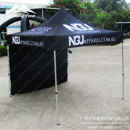 Folding Tent(3×3),Folding Tent,Pop-up Tents,Canopy Tents,Folding Instant Tent,3 Person Instant Folding Tent,folding tent canopy,folding tent trailers,folding tent for sale,folding camping tent,folding tent cot,folding tent poles,folding tent platform,folding tent trailer,folding tent campers,folding tent pole,folding tent chair,folding tent cot,folding tent walmart,folding tent stove,folding tents for sale,folding tent trailer manufacturers,folding tent trailers for sale,folding tent,folding tent platform,folding a tent,folding a tent tips,folding camping arm chair,folding aluminium camping table,folding aluminum camping table,collapsible awning tent,folding armless camping chairs,folding aluminium camping chairs,folding aluminum camping chairs,folding aluminium camping table and chairs,folding a collapsible tent,folding a playhut tent,folding a beach tent,folding a wall tent,folding a tanning tent,folding a light tent,folding a toilet tent,folding a kidco tent,folding tent bed,folding tent buyer,folding beach tent,folding babymoov tent,folding baby tent,folding beach tent youtube,folding beaba tent,folding bus tent,folding bell tent,folding bike tent,m.o.a.b. folding tent unit,folding tent canopy,folding tent card template,folding tent china,folding car tent,folding canopy tent walmart,folding camper tent trailer rentals,folding coleman tent,folding tent design,folding tent dubai,folding tent diy,folding dog tent,folding dora tent,folding dome tent,folding davis tent,folding display tent,folding dressing tent,folding camping directors chair aluminium,folding tent ebay,folding ensuite tent,folding event tent,folding excalibur tent,folding elc tent,folding camping equipment,folding camping end table,folding camping eco waste bin,collapsible event tent,excalibur folding tent instructions,folding tent for sale,folding tent fly,folding tent frame,folding tent for trailer,folding tent for beach,collapsible tent for sale in philippines,folding camping furniture,folding camping fire pit,folding camping frying pan,folding camping footstool,folding gazebo tent,folding gazebo tent singapore,folding genji tent,folding garage tent,folding gazebo tent walmart,folding garden tent,folding gazebo tent supplier,folding camping grill,folding camping griddle,folding camping garbage can,folding tent how to,folding tent house,folding tent hs code,folding haba tent,folding hard tent,folding hunting tent,folding camping high chair,folding camping hammock,folding camping hatchet,folding trailer tent hire,folding tent instructions,folding tent india,folding ikea tent,folding instant tent,folding tent price in india,busa folding tent ikea,kidco folding tent instructions,folding toilet tent instructions,folding light tent instructions,folding tent jakarta,jual folding tent,folding light tent,folding light tent cube,folding camping lounger with retractable footrest,folding camping lounger,folding camping lounger chair with retractable footrest,folding camping lounge chairs,folding camping ladder,folding camping lounger chair,folding camping loveseat,folding camping larder,folding tent manufacturers,folding tent manufacturers china,folding tent mechanism,folding tent malaysia,folding mosquito tent,folding motorcycle tent,folding my tent,folding market tent,folding marmot tent,folding motorbike tent,folding norvell tent,folding name tent template,folding mosquito net tent,tent napkin folding,new folding tent trailers,folding tent online,folding outdoor tent,folding oztrail tent,folding camping oven,folding camping ottoman,folding camping oven uk,folding outdoor camping chairs,folding outdoor camping table,collapsible outdoor tent,folding camper or tent,folding tent philippines,folding tent price,folding tent parts,folding tent ph,folding playhut tent,folding play tent,folding popup tent,folding party tent,folding quechua tent,folding quickdraw tent,folding camping queen bed,quick folding tent,folding tent rods,folding tent rv,folding roof tent,folding round tent,folding rigid tent,folding camping rocking chair,folding camping recliner chairs,folding camping rubbish bin,folding camping rockers,folding camping rake,folding tent singapore,folding tent suppliers,folding tent structure,folding tent sulit,folding tent sale,folding shade tent,folding sunsense tent,folding shower tent,folding screen tent,folding tent trailer reviews,folding tent trailer parts,folding tent table,folding table tent template,folding toilet tent,folding tanning tent,folding truck tent,folding up tent,folding uv tent,folding camping utensils,folding camping utensil knife fork spoon,folding camping unit,folding camping utensil set,moab folding tent unit,folding trailer tent uk,folding up camping chairs,folding pop up tent,folding tent video,folding vw tent,folding vango tent,quechua folding tent video,folding beach tent video,folding pop up tent video,tanning tent folding video,light tent folding video,speed tent folding video,viking folding tent trailer,folding tent wood stove,folding tent with logo,folding tent whiteboard,folding wall tent,folding wanderer tent,folding work tent,folding camping wagon,folding camping wardrobe,folding camping washing up bowl,x trail fast folding tent,10 x 20 folding tent,10x10 folding tent,20 x 20 folding tent,folding tent youtube,folding your tent,folding pop up tent youtube,folding table tent 1 per page,collapsible 10x10 tent,2 folding camping chairs,2 person folding tent,folding 2 second tent,folding tent 3x3,folding tent 4x3,4 folding camping chairs,jackaroo 4 person folding tent,jackaroo 4 person folding tent review,folding montana 6 tent