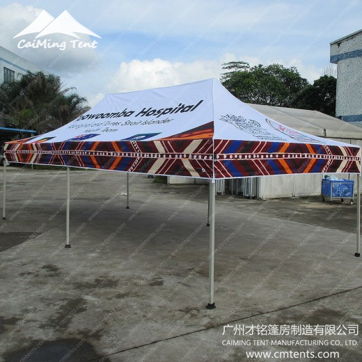 Folding Tent(3×6),Folding Tent,Pop-up Tents,Canopy Tents,Folding Instant Tent,3 Person Instant Folding Tent,folding tent canopy,folding tent trailers,folding tent for sale,folding camping tent,folding tent cot,folding tent poles,folding tent platform,folding tent trailer,folding tent campers,folding tent pole,folding tent chair,folding tent cot,folding tent walmart,folding tent stove,folding tents for sale,folding tent trailer manufacturers,folding tent trailers for sale,folding tent,folding tent platform,folding a tent,folding a tent tips,folding camping arm chair,folding aluminium camping table,folding aluminum camping table,collapsible awning tent,folding armless camping chairs,folding aluminium camping chairs,folding aluminum camping chairs,folding aluminium camping table and chairs,folding a collapsible tent,folding a playhut tent,folding a beach tent,folding a wall tent,folding a tanning tent,folding a light tent,folding a toilet tent,folding a kidco tent,folding tent bed,folding tent buyer,folding beach tent,folding babymoov tent,folding baby tent,folding beach tent youtube,folding beaba tent,folding bus tent,folding bell tent,folding bike tent,m.o.a.b. folding tent unit,folding tent canopy,folding tent card template,folding tent china,folding car tent,folding canopy tent walmart,folding camper tent trailer rentals,folding coleman tent,folding tent design,folding tent dubai,folding tent diy,folding dog tent,folding dora tent,folding dome tent,folding davis tent,folding display tent,folding dressing tent,folding camping directors chair aluminium,folding tent ebay,folding ensuite tent,folding event tent,folding excalibur tent,folding elc tent,folding camping equipment,folding camping end table,folding camping eco waste bin,collapsible event tent,excalibur folding tent instructions,folding tent for sale,folding tent fly,folding tent frame,folding tent for trailer,folding tent for beach,collapsible tent for sale in philippines,folding camping furniture,folding camping fire pit,folding camping frying pan,folding camping footstool,folding gazebo tent,folding gazebo tent singapore,folding genji tent,folding garage tent,folding gazebo tent walmart,folding garden tent,folding gazebo tent supplier,folding camping grill,folding camping griddle,folding camping garbage can,folding tent how to,folding tent house,folding tent hs code,folding haba tent,folding hard tent,folding hunting tent,folding camping high chair,folding camping hammock,folding camping hatchet,folding trailer tent hire,folding tent instructions,folding tent india,folding ikea tent,folding instant tent,folding tent price in india,busa folding tent ikea,kidco folding tent instructions,folding toilet tent instructions,folding light tent instructions,folding tent jakarta,jual folding tent,folding light tent,folding light tent cube,folding camping lounger with retractable footrest,folding camping lounger,folding camping lounger chair with retractable footrest,folding camping lounge chairs,folding camping ladder,folding camping lounger chair,folding camping loveseat,folding camping larder,folding tent manufacturers,folding tent manufacturers china,folding tent mechanism,folding tent malaysia,folding mosquito tent,folding motorcycle tent,folding my tent,folding market tent,folding marmot tent,folding motorbike tent,folding norvell tent,folding name tent template,folding mosquito net tent,tent napkin folding,new folding tent trailers,folding tent online,folding outdoor tent,folding oztrail tent,folding camping oven,folding camping ottoman,folding camping oven uk,folding outdoor camping chairs,folding outdoor camping table,collapsible outdoor tent,folding camper or tent,folding tent philippines,folding tent price,folding tent parts,folding tent ph,folding playhut tent,folding play tent,folding popup tent,folding party tent,folding quechua tent,folding quickdraw tent,folding camping queen bed,quick folding tent,folding tent rods,folding tent rv,folding roof tent,folding round tent,folding rigid tent,folding camping rocking chair,folding camping recliner chairs,folding camping rubbish bin,folding camping rockers,folding camping rake,folding tent singapore,folding tent suppliers,folding tent structure,folding tent sulit,folding tent sale,folding shade tent,folding sunsense tent,folding shower tent,folding screen tent,folding tent trailer reviews,folding tent trailer parts,folding tent table,folding table tent template,folding toilet tent,folding tanning tent,folding truck tent,folding up tent,folding uv tent,folding camping utensils,folding camping utensil knife fork spoon,folding camping unit,folding camping utensil set,moab folding tent unit,folding trailer tent uk,folding up camping chairs,folding pop up tent,folding tent video,folding vw tent,folding vango tent,quechua folding tent video,folding beach tent video,folding pop up tent video,tanning tent folding video,light tent folding video,speed tent folding video,viking folding tent trailer,folding tent wood stove,folding tent with logo,folding tent whiteboard,folding wall tent,folding wanderer tent,folding work tent,folding camping wagon,folding camping wardrobe,folding camping washing up bowl,x trail fast folding tent,10 x 20 folding tent,10x10 folding tent,20 x 20 folding tent,folding tent youtube,folding your tent,folding pop up tent youtube,folding table tent 1 per page,collapsible 10x10 tent,2 folding camping chairs,2 person folding tent,folding 2 second tent,folding tent 3x3,folding tent 4x3,4 folding camping chairs,jackaroo 4 person folding tent,jackaroo 4 person folding tent review,folding montana 6 tent