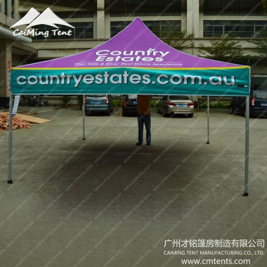 Folding Tent(4×4) & Folding Tent(4×4) | Folding Tent | Pop-up Tents | Canopy Tents ...