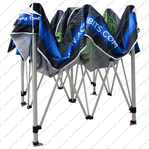 Folding Tent(4×4),Folding Tent,Pop-up Tents,Canopy Tents,Folding Instant Tent,3 Person Instant Folding Tent,folding tent canopy,folding tent trailers,folding tent for sale,folding camping tent,folding tent cot,folding tent poles,folding tent platform,folding tent trailer,folding tent campers,folding tent pole,folding tent chair,folding tent cot,folding tent walmart,folding tent stove,folding tents for sale,folding tent trailer manufacturers,folding tent trailers for sale,folding tent,folding tent platform,folding a tent,folding a tent tips,folding camping arm chair,folding aluminium camping table,folding aluminum camping table,collapsible awning tent,folding armless camping chairs,folding aluminium camping chairs,folding aluminum camping chairs,folding aluminium camping table and chairs,folding a collapsible tent,folding a playhut tent,folding a beach tent,folding a wall tent,folding a tanning tent,folding a light tent,folding a toilet tent,folding a kidco tent,folding tent bed,folding tent buyer,folding beach tent,folding babymoov tent,folding baby tent,folding beach tent youtube,folding beaba tent,folding bus tent,folding bell tent,folding bike tent,m.o.a.b. folding tent unit,folding tent canopy,folding tent card template,folding tent china,folding car tent,folding canopy tent walmart,folding camper tent trailer rentals,folding coleman tent,folding tent design,folding tent dubai,folding tent diy,folding dog tent,folding dora tent,folding dome tent,folding davis tent,folding display tent,folding dressing tent,folding camping directors chair aluminium,folding tent ebay,folding ensuite tent,folding event tent,folding excalibur tent,folding elc tent,folding camping equipment,folding camping end table,folding camping eco waste bin,collapsible event tent,excalibur folding tent instructions,folding tent for sale,folding tent fly,folding tent frame,folding tent for trailer,folding tent for beach,collapsible tent for sale in philippines,folding camping furniture,folding camping fire pit,folding camping frying pan,folding camping footstool,folding gazebo tent,folding gazebo tent singapore,folding genji tent,folding garage tent,folding gazebo tent walmart,folding garden tent,folding gazebo tent supplier,folding camping grill,folding camping griddle,folding camping garbage can,folding tent how to,folding tent house,folding tent hs code,folding haba tent,folding hard tent,folding hunting tent,folding camping high chair,folding camping hammock,folding camping hatchet,folding trailer tent hire,folding tent instructions,folding tent india,folding ikea tent,folding instant tent,folding tent price in india,busa folding tent ikea,kidco folding tent instructions,folding toilet tent instructions,folding light tent instructions,folding tent jakarta,jual folding tent,folding light tent,folding light tent cube,folding camping lounger with retractable footrest,folding camping lounger,folding camping lounger chair with retractable footrest,folding camping lounge chairs,folding camping ladder,folding camping lounger chair,folding camping loveseat,folding camping larder,folding tent manufacturers,folding tent manufacturers china,folding tent mechanism,folding tent malaysia,folding mosquito tent,folding motorcycle tent,folding my tent,folding market tent,folding marmot tent,folding motorbike tent,folding norvell tent,folding name tent template,folding mosquito net tent,tent napkin folding,new folding tent trailers,folding tent online,folding outdoor tent,folding oztrail tent,folding camping oven,folding camping ottoman,folding camping oven uk,folding outdoor camping chairs,folding outdoor camping table,collapsible outdoor tent,folding camper or tent,folding tent philippines,folding tent price,folding tent parts,folding tent ph,folding playhut tent,folding play tent,folding popup tent,folding party tent,folding quechua tent,folding quickdraw tent,folding camping queen bed,quick folding tent,folding tent rods,folding tent rv,folding roof tent,folding round tent,folding rigid tent,folding camping rocking chair,folding camping recliner chairs,folding camping rubbish bin,folding camping rockers,folding camping rake,folding tent singapore,folding tent suppliers,folding tent structure,folding tent sulit,folding tent sale,folding shade tent,folding sunsense tent,folding shower tent,folding screen tent,folding tent trailer reviews,folding tent trailer parts,folding tent table,folding table tent template,folding toilet tent,folding tanning tent,folding truck tent,folding up tent,folding uv tent,folding camping utensils,folding camping utensil knife fork spoon,folding camping unit,folding camping utensil set,moab folding tent unit,folding trailer tent uk,folding up camping chairs,folding pop up tent,folding tent video,folding vw tent,folding vango tent,quechua folding tent video,folding beach tent video,folding pop up tent video,tanning tent folding video,light tent folding video,speed tent folding video,viking folding tent trailer,folding tent wood stove,folding tent with logo,folding tent whiteboard,folding wall tent,folding wanderer tent,folding work tent,folding camping wagon,folding camping wardrobe,folding camping washing up bowl,x trail fast folding tent,10 x 20 folding tent,10x10 folding tent,20 x 20 folding tent,folding tent youtube,folding your tent,folding pop up tent youtube,folding table tent 1 per page,collapsible 10x10 tent,2 folding camping chairs,2 person folding tent,folding 2 second tent,folding tent 3x3,folding tent 4x3,4 folding camping chairs,jackaroo 4 person folding tent,jackaroo 4 person folding tent review,folding montana 6 tent