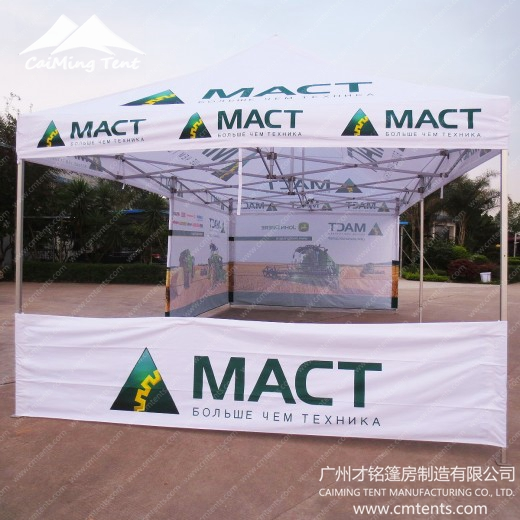 Folding Tent(4×8),Folding Tent,Pop-up Tents,Canopy Tents,Folding Instant Tent,3 Person Instant Folding Tent,folding tent canopy,folding tent trailers,folding tent for sale,folding camping tent,folding tent cot,folding tent poles,folding tent platform,folding tent trailer,folding tent campers,folding tent pole,folding tent chair,folding tent cot,folding tent walmart,folding tent stove,folding tents for sale,folding tent trailer manufacturers,folding tent trailers for sale,folding tent,folding tent platform,folding a tent,folding a tent tips,folding camping arm chair,folding aluminium camping table,folding aluminum camping table,collapsible awning tent,folding armless camping chairs,folding aluminium camping chairs,folding aluminum camping chairs,folding aluminium camping table and chairs,folding a collapsible tent,folding a playhut tent,folding a beach tent,folding a wall tent,folding a tanning tent,folding a light tent,folding a toilet tent,folding a kidco tent,folding tent bed,folding tent buyer,folding beach tent,folding babymoov tent,folding baby tent,folding beach tent youtube,folding beaba tent,folding bus tent,folding bell tent,folding bike tent,m.o.a.b. folding tent unit,folding tent canopy,folding tent card template,folding tent china,folding car tent,folding canopy tent walmart,folding camper tent trailer rentals,folding coleman tent,folding tent design,folding tent dubai,folding tent diy,folding dog tent,folding dora tent,folding dome tent,folding davis tent,folding display tent,folding dressing tent,folding camping directors chair aluminium,folding tent ebay,folding ensuite tent,folding event tent,folding excalibur tent,folding elc tent,folding camping equipment,folding camping end table,folding camping eco waste bin,collapsible event tent,excalibur folding tent instructions,folding tent for sale,folding tent fly,folding tent frame,folding tent for trailer,folding tent for beach,collapsible tent for sale in philippines,folding camping furniture,folding camping fire pit,folding camping frying pan,folding camping footstool,folding gazebo tent,folding gazebo tent singapore,folding genji tent,folding garage tent,folding gazebo tent walmart,folding garden tent,folding gazebo tent supplier,folding camping grill,folding camping griddle,folding camping garbage can,folding tent how to,folding tent house,folding tent hs code,folding haba tent,folding hard tent,folding hunting tent,folding camping high chair,folding camping hammock,folding camping hatchet,folding trailer tent hire,folding tent instructions,folding tent india,folding ikea tent,folding instant tent,folding tent price in india,busa folding tent ikea,kidco folding tent instructions,folding toilet tent instructions,folding light tent instructions,folding tent jakarta,jual folding tent,folding light tent,folding light tent cube,folding camping lounger with retractable footrest,folding camping lounger,folding camping lounger chair with retractable footrest,folding camping lounge chairs,folding camping ladder,folding camping lounger chair,folding camping loveseat,folding camping larder,folding tent manufacturers,folding tent manufacturers china,folding tent mechanism,folding tent malaysia,folding mosquito tent,folding motorcycle tent,folding my tent,folding market tent,folding marmot tent,folding motorbike tent,folding norvell tent,folding name tent template,folding mosquito net tent,tent napkin folding,new folding tent trailers,folding tent online,folding outdoor tent,folding oztrail tent,folding camping oven,folding camping ottoman,folding camping oven uk,folding outdoor camping chairs,folding outdoor camping table,collapsible outdoor tent,folding camper or tent,folding tent philippines,folding tent price,folding tent parts,folding tent ph,folding playhut tent,folding play tent,folding popup tent,folding party tent,folding quechua tent,folding quickdraw tent,folding camping queen bed,quick folding tent,folding tent rods,folding tent rv,folding roof tent,folding round tent,folding rigid tent,folding camping rocking chair,folding camping recliner chairs,folding camping rubbish bin,folding camping rockers,folding camping rake,folding tent singapore,folding tent suppliers,folding tent structure,folding tent sulit,folding tent sale,folding shade tent,folding sunsense tent,folding shower tent,folding screen tent,folding tent trailer reviews,folding tent trailer parts,folding tent table,folding table tent template,folding toilet tent,folding tanning tent,folding truck tent,folding up tent,folding uv tent,folding camping utensils,folding camping utensil knife fork spoon,folding camping unit,folding camping utensil set,moab folding tent unit,folding trailer tent uk,folding up camping chairs,folding pop up tent,folding tent video,folding vw tent,folding vango tent,quechua folding tent video,folding beach tent video,folding pop up tent video,tanning tent folding video,light tent folding video,speed tent folding video,viking folding tent trailer,folding tent wood stove,folding tent with logo,folding tent whiteboard,folding wall tent,folding wanderer tent,folding work tent,folding camping wagon,folding camping wardrobe,folding camping washing up bowl,x trail fast folding tent,10 x 20 folding tent,10x10 folding tent,20 x 20 folding tent,folding tent youtube,folding your tent,folding pop up tent youtube,folding table tent 1 per page,collapsible 10x10 tent,2 folding camping chairs,2 person folding tent,folding 2 second tent,folding tent 3x3,folding tent 4x3,4 folding camping chairs,jackaroo 4 person folding tent,jackaroo 4 person folding tent review,folding montana 6 tent