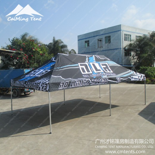 Folding Tent(4×8) & Folding Tent(4×8) | Folding Tent | Pop-up Tents | Canopy Tents ...