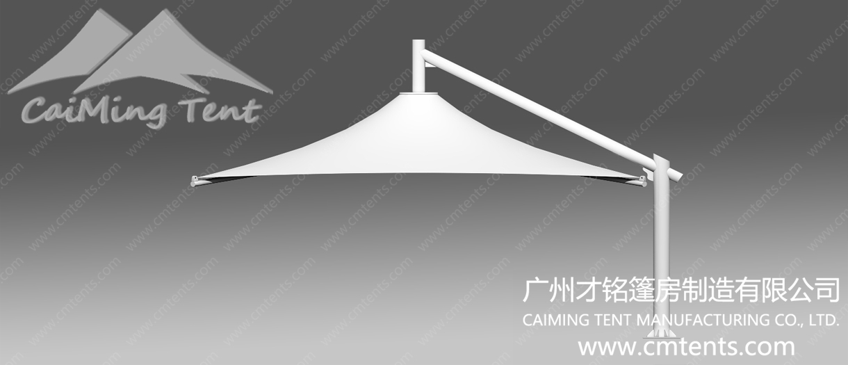 carport tent how to make a carport tent portable carport bunnings