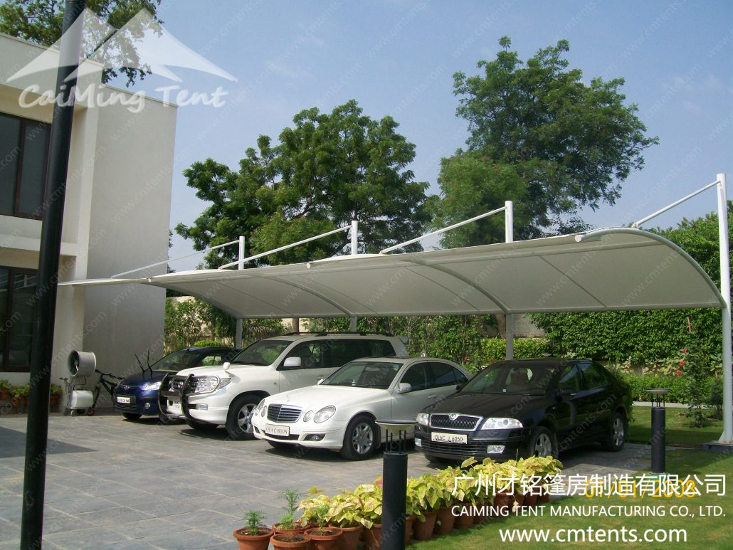 carport tent guangzhou caiming tent manufacture co ltd