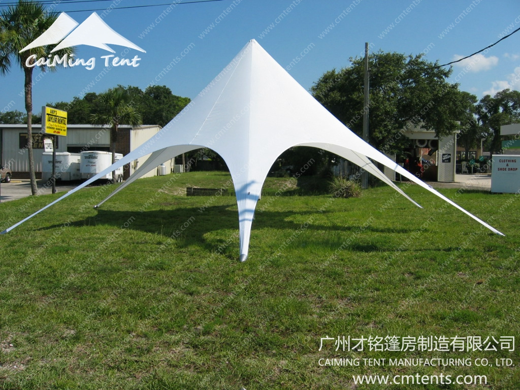 Star Tent(Single Pole),Single Pole Star Shades,Single Pole Star Tent,single pole canvas tent,single pole backpacking tent,scout single pole tent,single pole tipi tent,boreas trava single pole tent,hq issue single pole backpack tent,extreme marquees,one pole tent,star tent for sale,star tent twilight princess,star tent hire,star tent canopy,star tents uk,double star tent,double peak star tent,Star Tent,star tent for sale,star tent twilight princess,star tent video,large star tent,small star tent,star tent purchase,star canopy,star shade marquee,star tent rental,star tent for sale,star rentals,star tint,star tint okc,star tint artesia,star tint okc prices,star tinting wailuku,star tinting maui,star tint artesia ca,star tent,star tint oklahoma city ok,star tent twilight princess,star tint okc ok,star tint oklahoma city,star tent amazon,star tent alibaba,tentstar auckland,5 star tent accommodation,star tent south africa,blue star tent awning co,blue star tent and awning,5 star tent africa,star wars play tent and tunnel,all star tent rentals aiken sc,a star tent hire,a star tents,a star marquees & tent hire,wishing on a star tenth kingdom,wish upon a star tenth kingdom,how to make a star tent,how to erect a star tent,star tent buy,starbound tent,star beach tentstar wars tent bed,star wars tent bed topper,5 star tent blog,stargazer tent by daniel thomas,star wars bed tent target,north star bivy tent,starseeker bow tent,star tent canopy,star tent china,tent star christchurch,starcraft tent trailers,star camper tent,tent star chch,starcraft tent trailer parts,5 star tent camping,5 star tent camping uk,star wars tent cards,star dome tent,star tent hire durban,five star dome tent,star wars dome tent,5 star dome tent,double star tent,death star tent,dior star tent studio,star tent ebay,star wars tent ebay,tent star 200 easy camp,ex star tent,event star tent,all star tent and event,star tent for hire,star furniture tent sale,star shade tent for sale,star wars tent for bed,mountain star tent for sale,kuiu mountain star tent for sale,red bull star tent for sale,five star tent rental,five star tent accommodation,stargazing tent,stargazer tent,tent star gazebos,rei stargazing tent,best stargazing tent,all star tent augusta ga,howling moon stargazer tent,gold star tent,g star photo tent,g-star raw essentials vintage bag,star tent hire,star tent house,star tent hire pietermaritzburg,star tent huren,star heaven tent,blue star tent house,star shade tent hire,tenth star horse,star tent in oklahoma city,star tent instructions,star tent in okc,star tent install,5 star tent in africa,star-lite instant tent,star wars indoor tent,wenzel midnight star tent instructions,ikea star tent,jago star tent,star tent kopen,kd star tent,starshade tent kopen,stertent te koop,star lab tent,star light tent,star lite tent,wenzel starlite tent,stansport star-lite tent review,large star tent,black granite star-lite tent,north face star light tent,little star tent,star tentmaker,star tent manufacturers,mountain star tent,mountain star tent review,meridian star tent,midnight star tent,star tent nz,startent nieuwpoort,starr tent rentals ny,north star tent,north star tent v3 review,north star tent v3,star light lil nursery tent,north star tent review,tent north star 3,all star tent salem oregon,star tent price,star tent purchase,star play tent,star picket tent pegs,star projector tent,star party & tent rentals,star party tent,star power tent sale,star shade tent price,star tent rentals surrey,all star tent rentals,all star tent rentals salem oregon,star tents,star tents for sale,star tents uk,star tents china,star tents hire,star tents nz,star tents to buy,star tent surrey,star tent shade,star tent trailer,star trek tent,star twin tent,star wars tent target,cc star trailer tent,saunders star trek tent,star of texas tent rental,star tent uk,star tent usa,star wars tent uk,star tent setup,star wars bed tent uk,star pop up tent,star wars pop up tent,star tent video,star viewing tent,stertent verhuur,suikoden v tentai star,star tent with sides,star wars tent,star watching tent,amazon star wars tent,playhut star wars tent,north star xt tent review,north star xt tent,kathmandu northstar xt tent review,star tent zelda twilight princess,star tent zoukout,star tent 14m,star tent 10m,star tent 16m,diamond star 180 tent,freetime star 100 tent,robens star 1 tent,ultra star 1p tent,easy camp star 100 tent,star 200 tent,ems star 2 tent,robens star 2 tent,star lite 2 tent,mountain star 2p tent,robens star 200 tent,easy camp star 200 tent review,walrus 2 star tent,suikoden 2 tentai star,ems star 3 tent,mckinley north star 3 tent,north star 3 tent,tentative 4 star wars,5 star tent,5 star tent campsites,5 star tents,5 star tents in rishikesh,5 star tents in jaisalmer,5 star tented safari camps,5 star tents jervis bay,5 star tents in rajasthan,5 star tents uluru,coleman northstar 8 tent,nine tentacle starfish