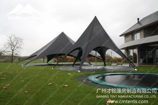 Gt Star Tent Guangzhou Caiming Tent Manufacture Co Ltd