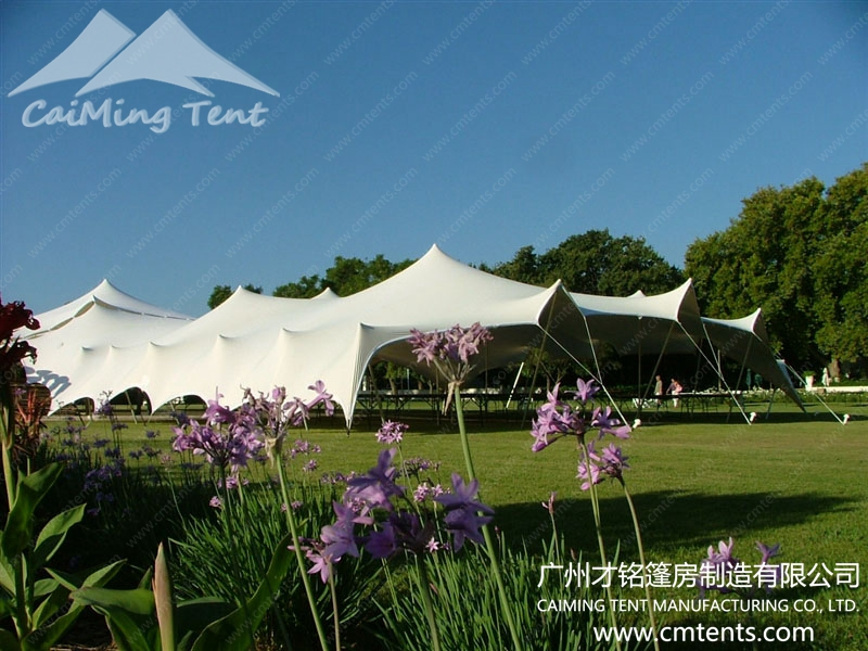 Capri Marquee,capri marquee for sale,capri marquee hire prices,capri marquee wedding,capri marquee hire surrey,capri marquee hire london,capri marquee hire essex,capri marquee berkshire,capri marquee scotland,Event Solutions,capri marquee for sale,capri marquee wedding,capri marquee hire surrey,capri marquee hire hampshire,capri marquee for hire,capri marquee hire london,capri marquees surrey,capri marquee buy,capri marquee hire kent,capri marquee sussex,capri marquee,capri marquee hire,capri marquee london,capri marquee hire east anglia,buy a capri marquee,decorating a capri marquee,what is a capri marquee,capri marquee berkshire,capri marquee bristol,capri marquee buckinghamshire,capri marquee bath,capri marquee bunting,capri marquees bedfordshire,capri marquee hire buckinghamshire,capri marquee hire brighton,capri marquee hire birmingham,capri marquee cheshire,capri marquee cornwall,capri marquee cambridgeshire,capri marquee cumbria,capri marquee cleaning,capri marquee company,capri marquee cardiff,capri marquee cheap,capri marquee hire cheshire,capri marquee hire cumbria,capri marquee dorset,capri marquee devon,capri marquee decoration,capri marquee dimensions,capri marquee decoration ideas,capri marquees derbyshire,capri marquee hire derbyshire,capri marquee essex,capri marquee ebay,capri marquee east sussex,capri marquee hire east sussex,capri marquee north east,capri marquee south east,eureka capri marquee,capri marquee floor plan,capri marquee for hire surrey,used capri marquee for sale,capri marquee gloucestershire,capri marquee hire gloucestershire,galaxy capri marquee,capri marquee hire lincolnshire,capri marquee hire midlands,capri marquee instructions,capri marquee ireland,capri marquees in kent,capri marquee hire ireland,capri marquee hire in essex,capri marquee hire in surrey,capri marquee hire in lincolnshire,capri marquee northern ireland,capri marquee kent,capri marquee hire milton keynes,capri marquee layout,capri marquee lincolnshire,capri marquee leicester,capri marquee lancashire,capri marquee leeds,capri marquee hire leicestershire,capri marquee hire lancashire,capri marquee hire leeds,large capri marquee,capri marquee manufacturers,capri marquee midlands,capri marquee manchester,capri marquee maidenhead,capri marquee manual,capri marquee hire manchester,capri marquee west midlands,capri marquee north west,capri marquee norfolk,capri marquee northampton,capri marquee nottingham,capri marquee north wales,capri marquee north yorkshire,capri marquee newbury,capri marquees nz,capri marquee oxford,capri marquee hire oxfordshire,capri marquee prices,capri marquee purchase,capri marquee plymouth,capri marquee portsmouth,capri marquee plan,capri marquee peterborough,capri marquee packages,capri party marquee,capri marquee seating plan,capri marquee review,capri marquee sizes,capri marquee surrey,capri marquee scotland,capri marquee somerset,capri marquee sales,capri marquee suffolk,capri marquee south west,capri marquee south wales,capri marquee sheffield,capri marquee to buy,capri marquees to hire,capri marquees taunton,capri marquee tent,capri marquee uk,capri marquee used,capri marquee hire uk,buy capri marquee uk,capri marquee west sussex,capri marquee wales,capri marquee wind,capri marquee wanaka,capri marquee weather,capri marquee hire worcestershire,capri marquee hire west sussex,capri marquee 28 x 38,28 x 38 capri marquee,capri marquee yorkshire,capri marquee hire yorkshire,capri marquee hire york,capri marquees new zealand,capri marquee for sale second hand
