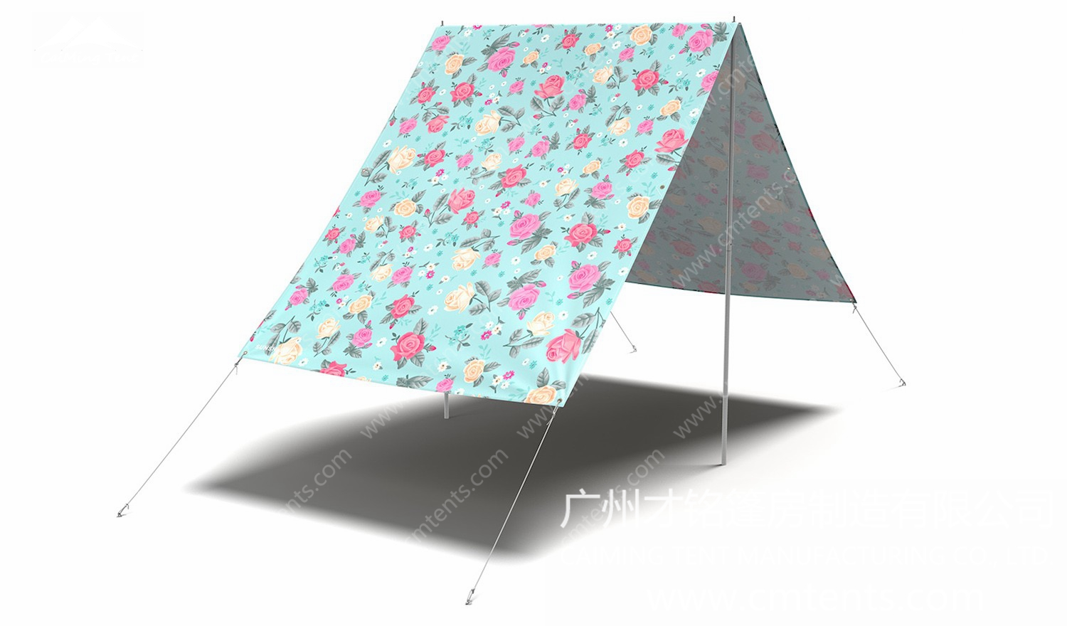 beach canopy beach canopy for sale portable beach canopy beach