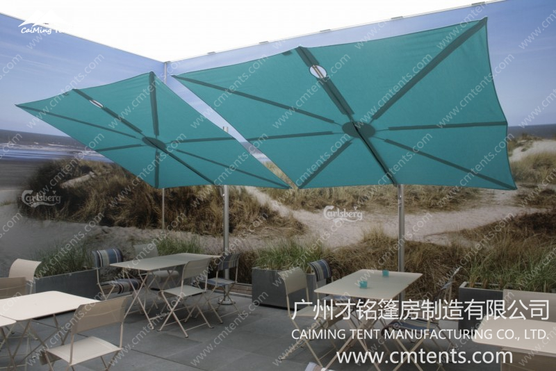 High Wind Performance Umbrella,High Wind Performance Umbrellas,High Wind Performance Umbrella for sale,offer High Wind Performance Umbrella,supply High Wind Performance Umbrella,buy High Wind Performance Umbrella,make High Wind Performance Umbrella,High Wind Performance Umbrella factory,high windpatioumbrella,high wind umbrellabase,high windbeachumbrella,deckumbrella high wind,cantileverumbrella windproblems,windrated cantilever umbrellas,eclipse cantileverumbrella,shadowspec umbrellas,high wind performance umbrellas,commercial centre puerto rico,commercial center phoenix,high wind performance umbrella quotes,high wind performance umbrella uk,high wind performance umbrella xl,High Wind Performance,high windpatioumbrella,high wind umbrellabase,high windbeachumbrella,deckumbrella high wind,cantileverumbrella windproblems,windrated cantilever umbrellas,eclipse cantileverumbrella,shadowspec umbrellas,high performance wind turbines,high performance wind-turbines pty ltd,windtunnel high performance,hoover windtunnel high performance reviews,hoover windtunnel high performance belt,hoover windtunnel high performance,wind riders high performance motorcycle eye gear,hoover windtunnel high performance pet,hoover windtunnel high performance uh72600,windtunnel 3 high performance,hoover windtunnel 3 high performance reviews,hoover windtunnel 3 high performance vacuum,high performance wind turbines,high performance wind-turbines pty ltd,windtunnel high performance,hoover windtunnel high performance reviews,high performance,high performance auto parts,high performance boats for sale,high performance spark plugs,high performance engines,high performance computing,high performance engine builders,high performance teams,high performance pontiac,high performance brake rotors,wind tunnel high performance hoover,wind riders high performance,wind tunnel high performance 12 amp,design and research of high-performance low-speed wind turbine blades,designing high rises for wind performance,h