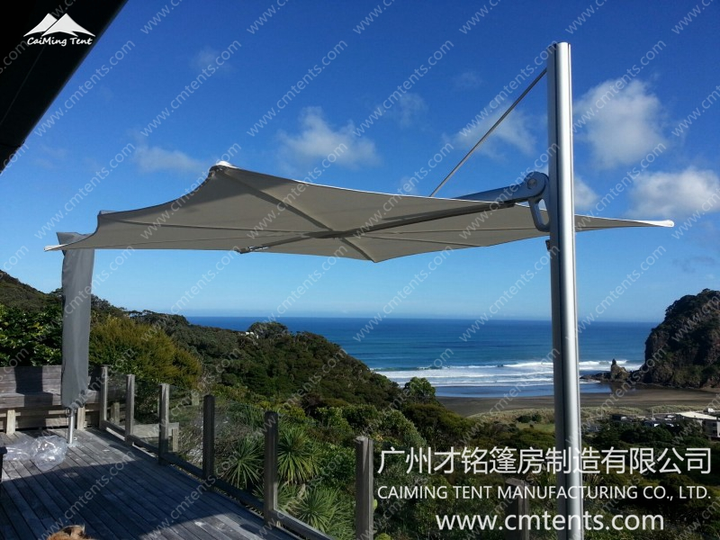 High Wind Performance Umbrella,High Wind Performance Umbrellas,High Wind Performance Umbrella for sale,offer High Wind Performance Umbrella,supply High Wind Performance Umbrella,buy High Wind Performance Umbrella,make High Wind Performance Umbrella,High Wind Performance Umbrella factory,high wind patio umbrella,high wind umbrella base,high wind beach umbrella,deck umbrella high wind,cantilever umbrella wind problems,wind rated cantilever umbrellas,eclipse cantilever umbrella,shadowspec umbrellas,high wind performance umbrellas,commercial centre puerto rico,commercial center phoenix,high wind performance umbrella quotes,high wind performance umbrella uk,high wind performance umbrella xl,High Wind Performance,high wind patio umbrella,high wind umbrella base,high wind beach umbrella,deck umbrella high wind,cantilever umbrella wind problems,wind rated cantilever umbrellas,eclipse cantilever umbrella,shadowspec umbrellas,high performance wind turbines,high performance wind-turbines pty ltd,windtunnel high performance,hoover windtunnel high performance reviews,hoover windtunnel high performance belt,hoover windtunnel high performance,wind riders high performance motorcycle eye gear,hoover windtunnel high performance pet,hoover windtunnel high performance uh72600,windtunnel 3 high performance,hoover windtunnel 3 high performance reviews,hoover windtunnel 3 high performance vacuum,high performance wind turbines,high performance wind-turbines pty ltd,windtunnel high performance,hoover windtunnel high performance reviews,high performance,high performance auto parts,high performance boats for sale,high performance spark plugs,high performance engines,high performance computing,high performance engine builders,high performance teams,high performance pontiac,high performance brake rotors,wind tunnel high performance hoover,wind riders high performance,wind tunnel high performance 12 amp,design and research of high-performance low-speed wind turbine blades,designing high rises for wind performance,high performance wind turbines,high performance wind-turbines pty ltd,hoover windtunnel 3 high performance vacuum,hoover windtunnel high performance,hoover windtunnel high performance belt,hoover windtunnel high performance pet,hoover windtunnel high performance reviews,hoover windtunnel high performance uh72600,hoover windtunnel high performance vacuum,james & nicholson men's wind jacket high performance,monster gratitude high-performance earphones inspired by earth wind and fire,the influence of wind shear to the performance of high-altitude solar-powered aircraft,wind riders high performance motorcycle eye gear,wind turbine optimization under uncertainty with high performance computing,windtunnel high performance,high performance wind turbines,high performance wind-turbines pty ltd,windtunnel high performance,hoover windtunnel high performance reviews,hoover windtunnel high performance belt,hoover windtunnel high performance,wind riders high performance motorcycle eye gear,hoover windtunnel high performance pet,hoover windtunnel high performance uh72600