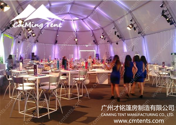 European Polygon Tent,european polygon tents,european polygon tents fo sale,european tents,european tent brands,european tent manufacturers,european tent makers,european tents in mina,european tent trailers,european tents sale,european tent suppliers,european tent caterpillar,european tents mina map,european tents mina,european tent holidays,european tent sites,european tent,european bell tent,best european tent brands,best european tent,broadstone european tent,european tent campers,european camping tent manufacturers,tent european commission,european canvas tent,european camping tent,european style canvas tent,european family tent,european made tent,european trailer tent manufacturers,tent european nature trust,european style tent,european style tent trailer,european style canvas tents,european 4 season tents,european tunnel tent,european roof top tent,european pop up tent,european polygon tent argos,european polygon tent camping,european polygon tent download,european polygon tent ebay,european polygon tent for sale,european polygon tent gif,european polygon tent instructions,european polygon tent jeep,european polygon tent kit,european polygon tent kits,european polygon tent light,european polygon tent line,european polygon tent lyrics,european polygon tent manual,european polygon tent number,european polygon tent options,european polygon tent price,european polygon tent qualification,european polygon tent qualifications,european polygon tent quality,european polygon tent quotes,european polygon tent rental,european polygon tent review,european polygon tent reviews,european polygon tent tenths,european polygon tent trailer,european polygon tent uk,european polygon tent utah,european polygon tent video,european polygon tent videos,european polygon tent x3,european polygon tent yahoo,european polygon tent youtube,european polygon tent zone,european polygon tents
