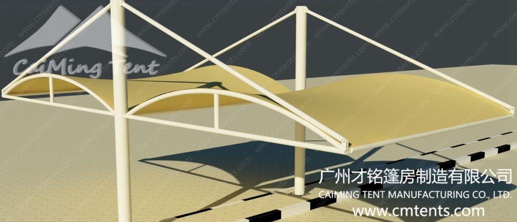 Carport Tent Guangzhou Caiming Tent Manufacture Co Ltd