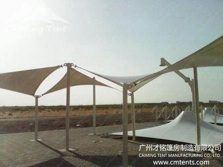 Carport Tent   GuangZhou CaiMing Tent Manufacture Co.,Ltd. Party ...
