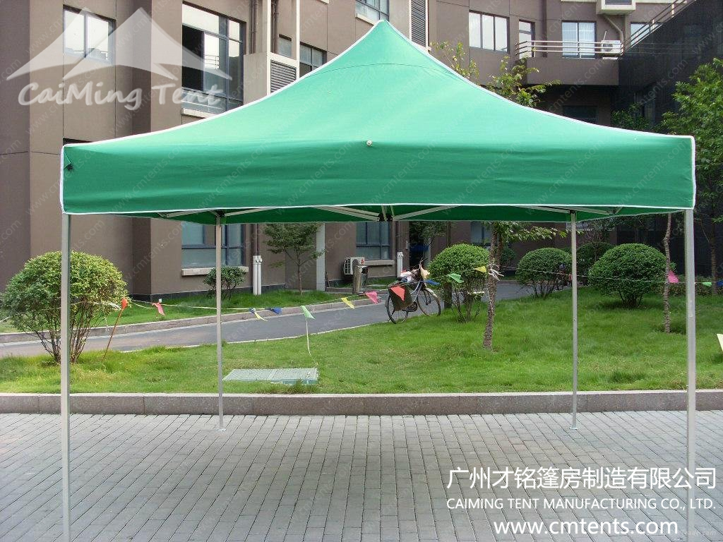 folding tent folding tents folding tents for sale guangzhou