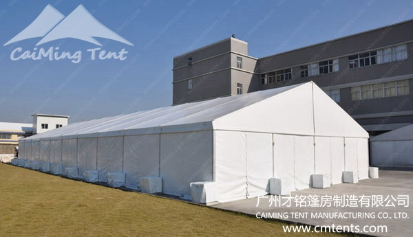 Storage Warehouse Tent : tents for storage - afamca.org