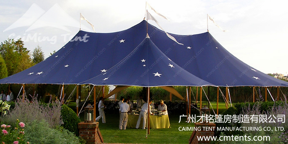 Wedding Tent Wedding Tent Rental Cost Guangzhou Caiming Tent