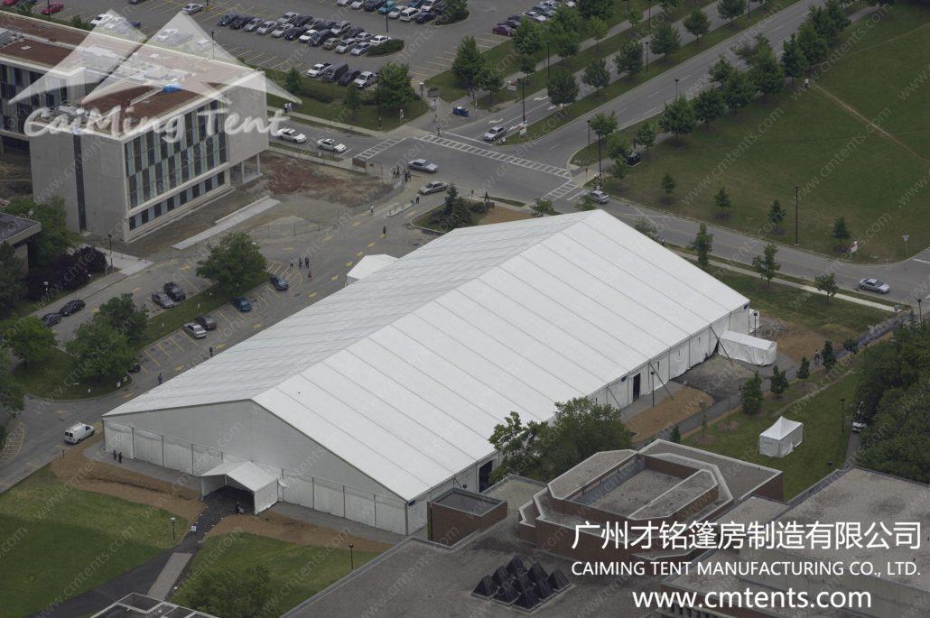 Big Tent(WS Series,6M-12M)