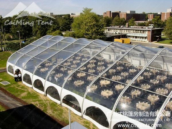Big Tent(LS Series,20M-30M)