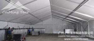 Big Tent(XLS Series 20M-40M)