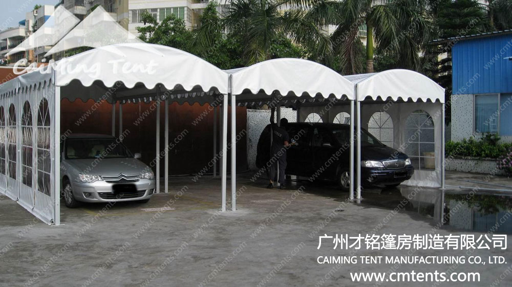 >Dome Mini Tent Series