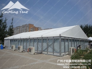 Small Tent WT Series