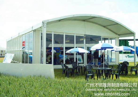 >Arcum Tent