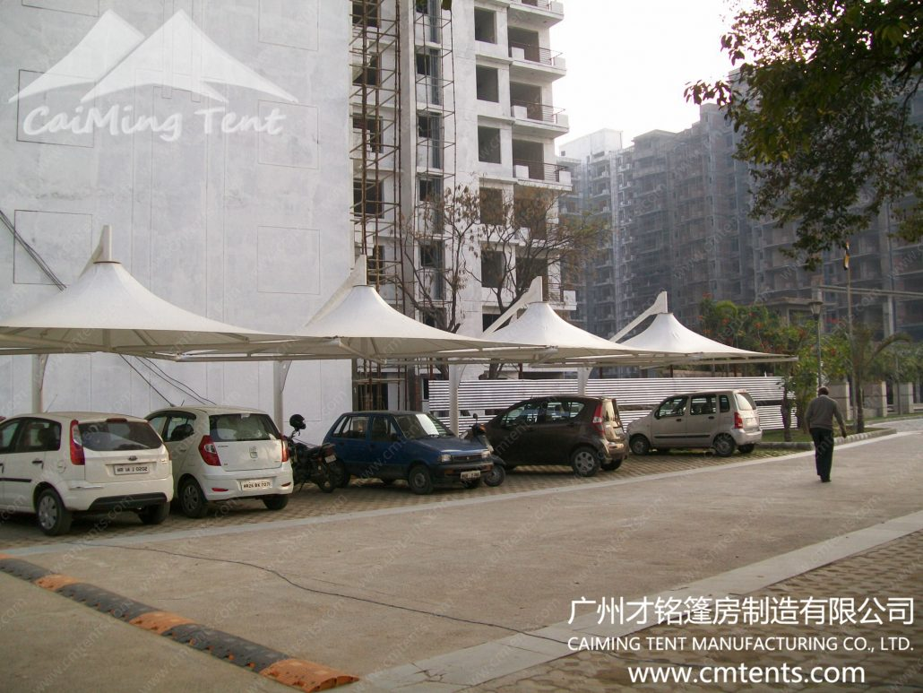 carport tent carport tents carport tents for sale guangzhou caiming tent manufacture co